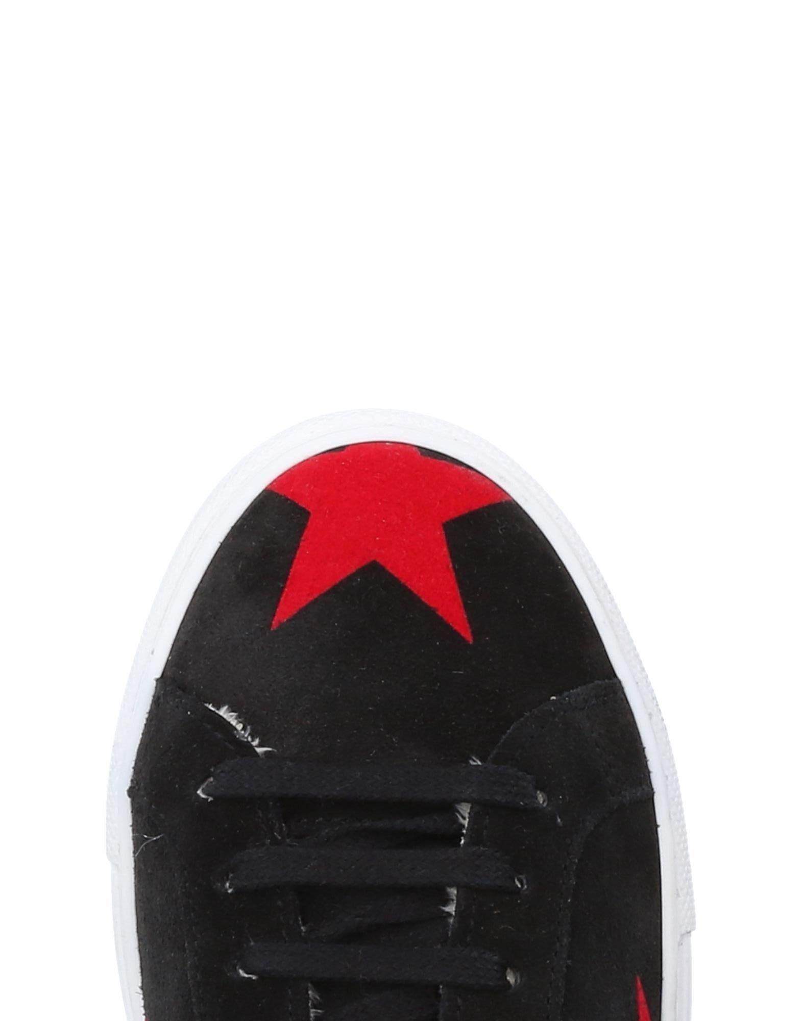 Sneakers The Editor - Uomo - Editor 11509864DO e8056c