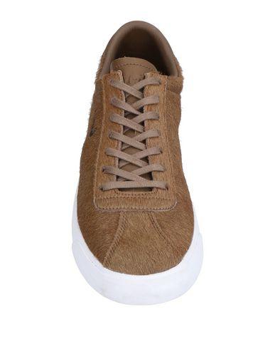 Sneakers Nike Kaki Sneakers Kaki Kaki Nike Sneakers Kaki Sneakers Nike Nike 1vAOp4zOq