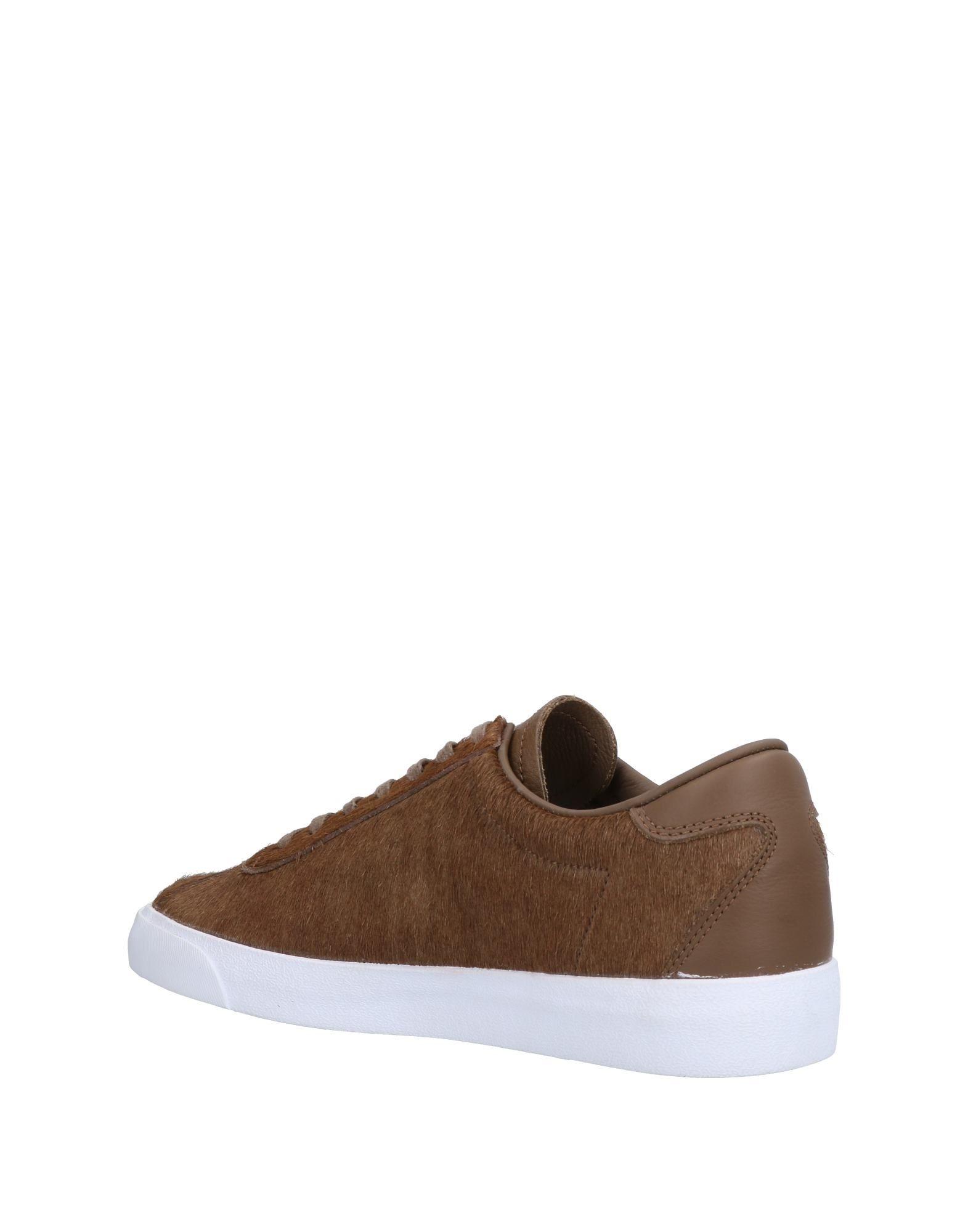 Rabatt Herren echte Schuhe Nike Sneakers Herren Rabatt  11509869NB 19da59