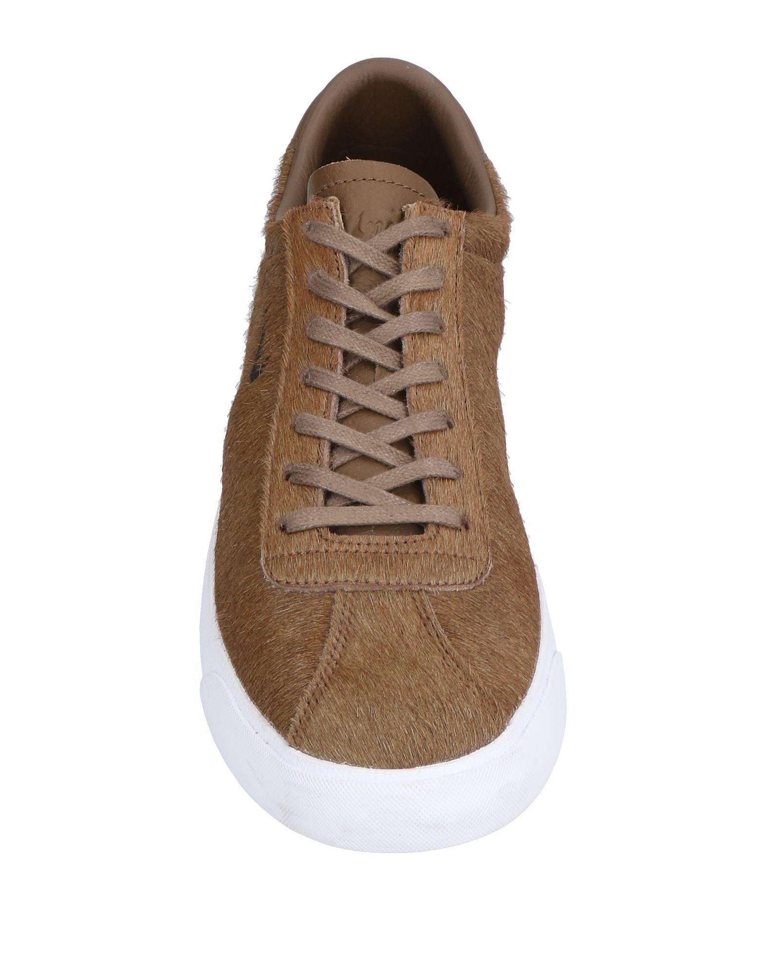 11509869NB Nike Sneakers Herren  11509869NB  Heiße Schuhe f3b9ae