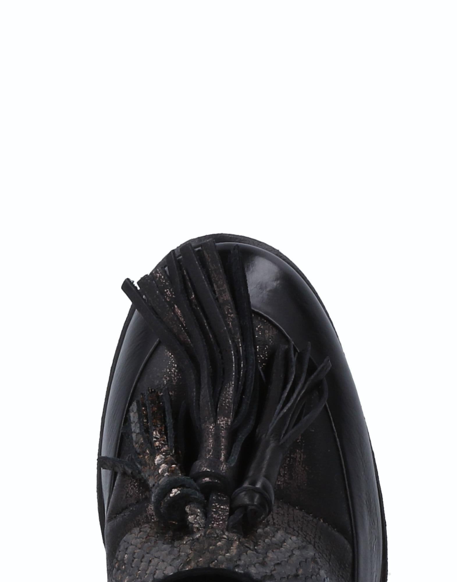 Stilvolle billige Schuhe  A.S. 98 Mokassins Damen  Schuhe 11509878GK 4212eb