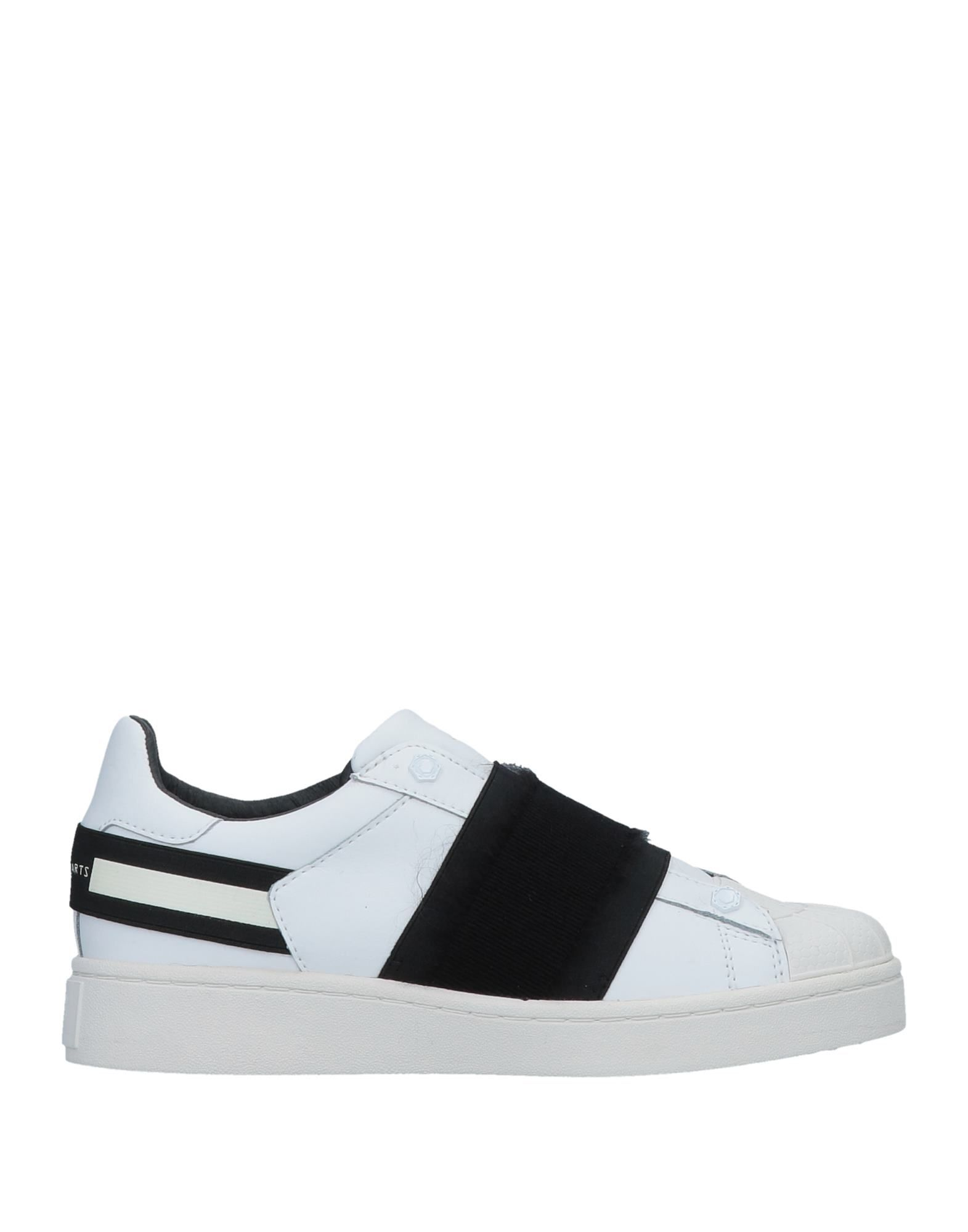 Moa Master Of Arts Master Sneakers - Women Moa Master Arts Of Arts Sneakers online on  Canada - 11509879CN fe0bce