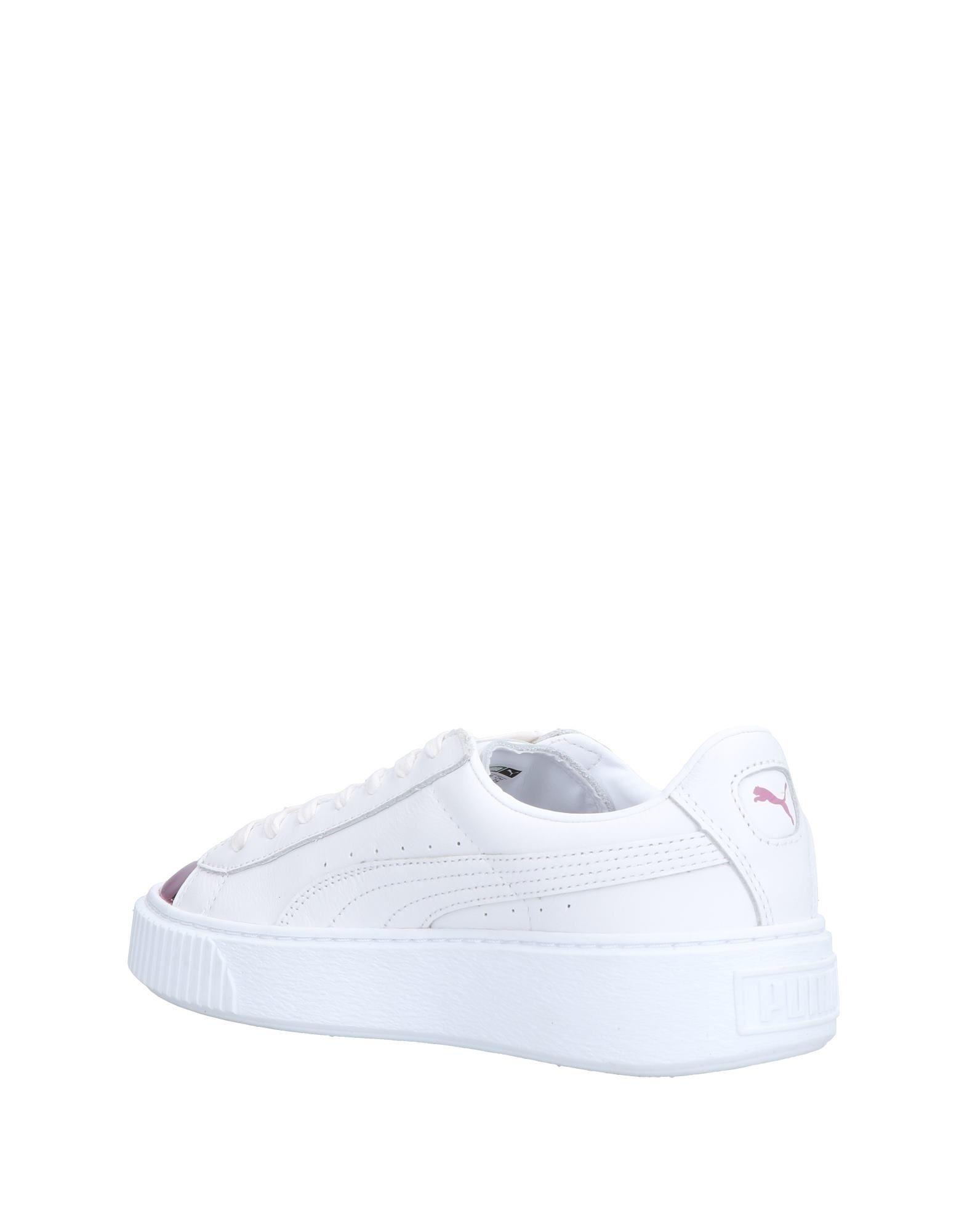 Puma Sneakers Damen Qualität  11509884BC Gute Qualität Damen beliebte Schuhe acc919