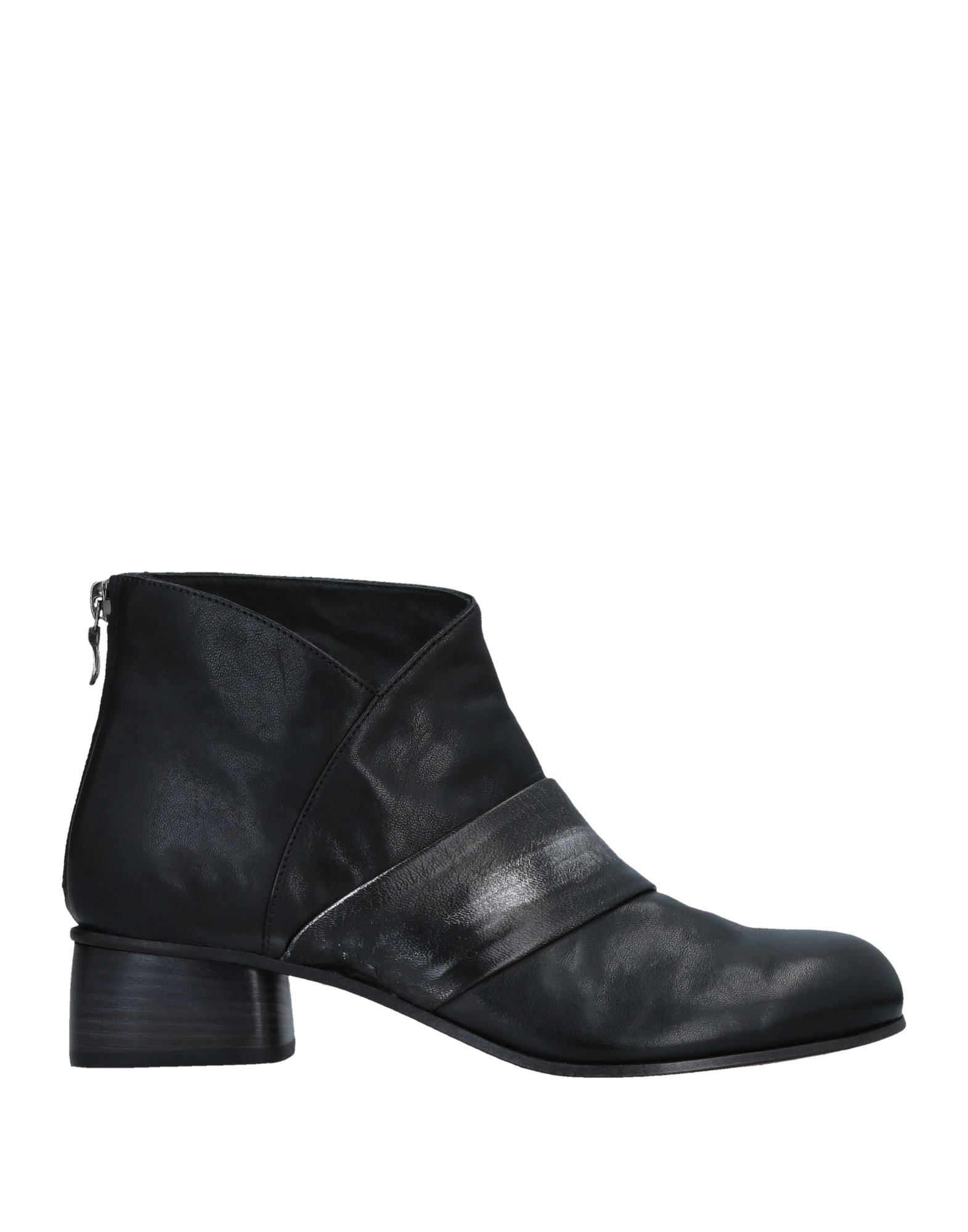 I.N.K. 11509890UHGut Shoes Stiefelette Damen  11509890UHGut I.N.K. aussehende strapazierfähige Schuhe 6a4e20