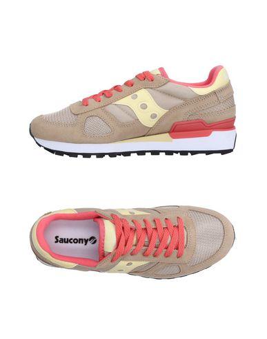 Beige Sneakers Saucony Saucony Sneakers Beige Sneakers Saucony Sneakers Beige Saucony Sg5W7qH