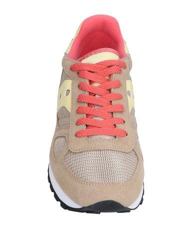 Saucony Beige Saucony Sneakers Sneakers Saucony Sneakers Beige Saucony Sneakers Saucony Beige Beige Sneakers HrTZqFH