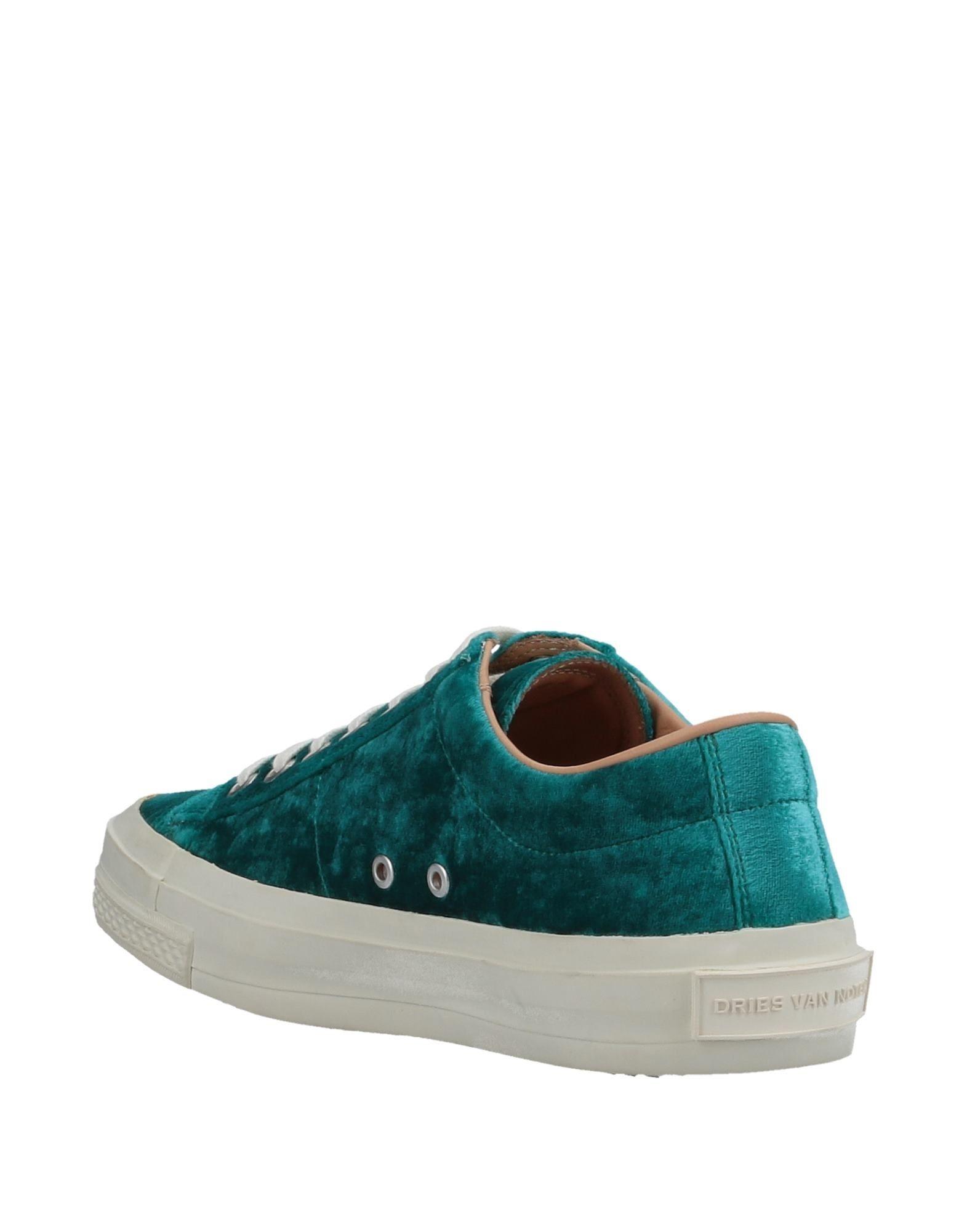 Rabatt Schuhe Dries Van 11509895OP Noten Sneakers Damen  11509895OP Van 6d6ac5