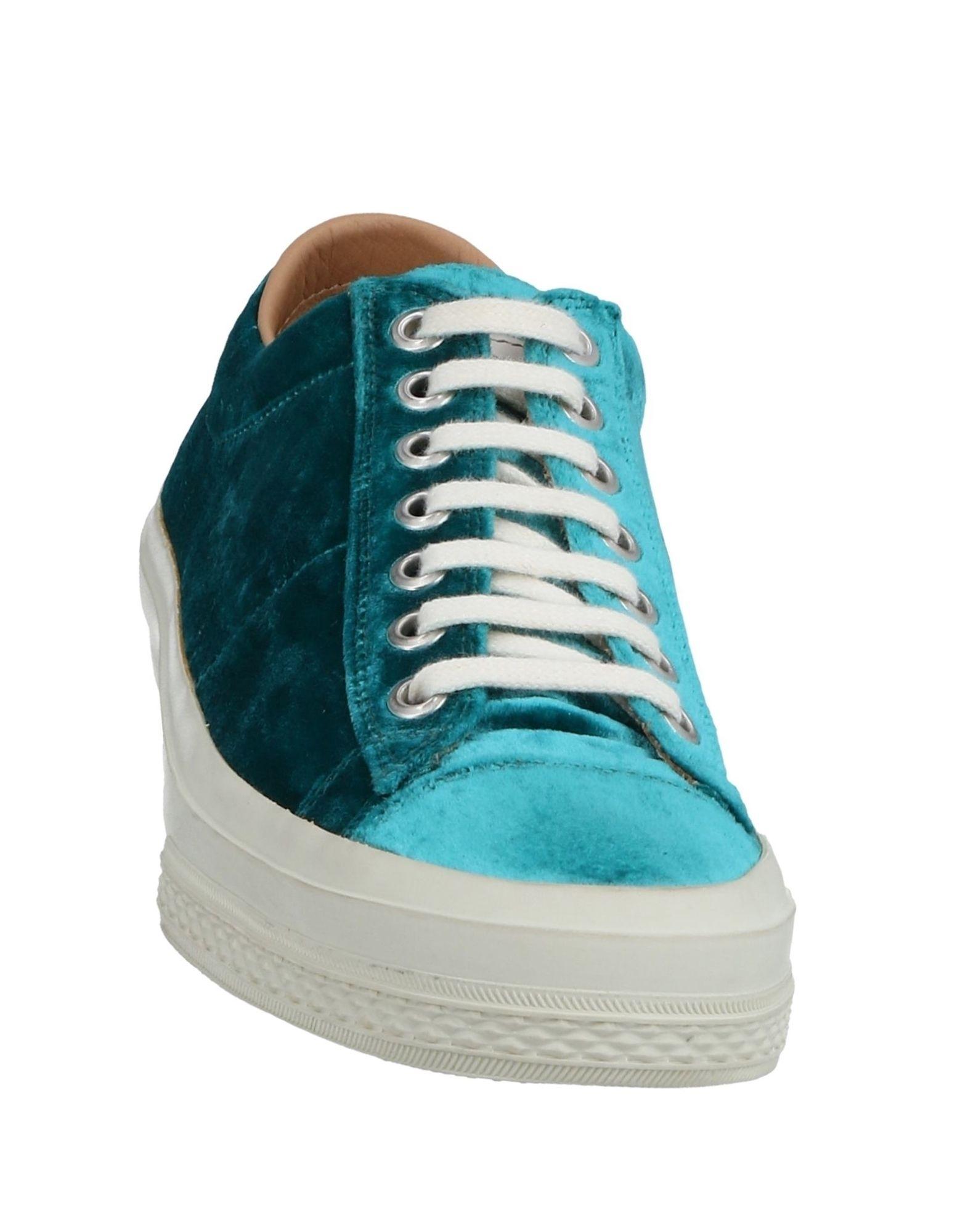 hot sale online 592e6 775f8 ... Dries Van Noten Sneakers - Women Dries Dries Dries Van Noten Sneakers  online on Canada -