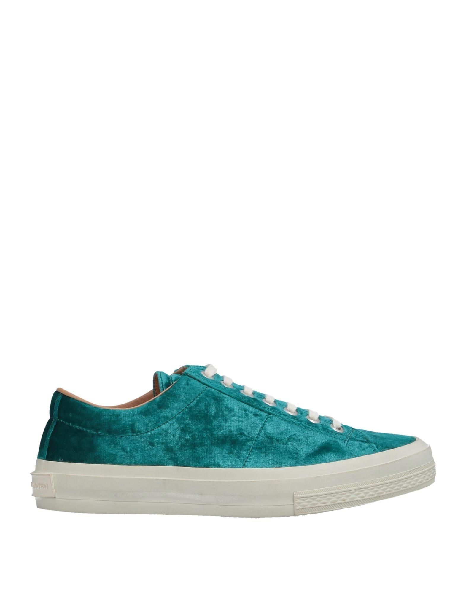 wholesale dealer 8490b e1711 Dries Van Noten Sneakers - Women Dries Dries Dries Van Noten Sneakers  online on Canada - 11509895OP 798084