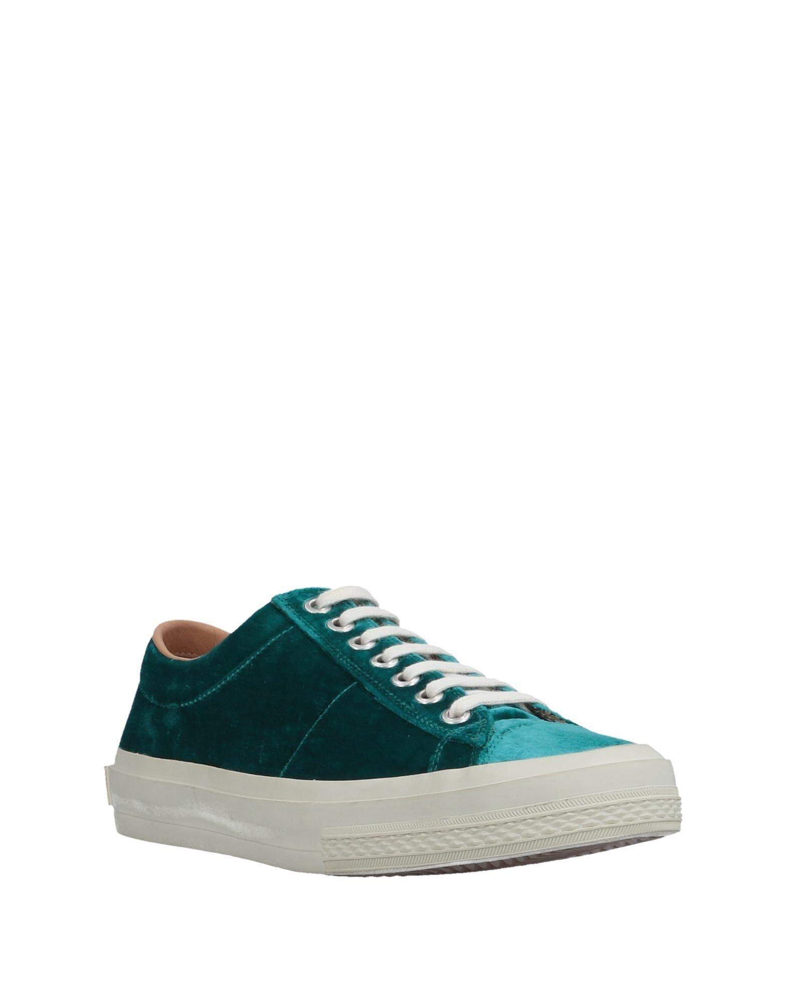 sale retailer 6c7cc 8990e ... Dries Van Noten Sneakers - Women Dries Dries Dries Van Noten Sneakers  online on Canada ...