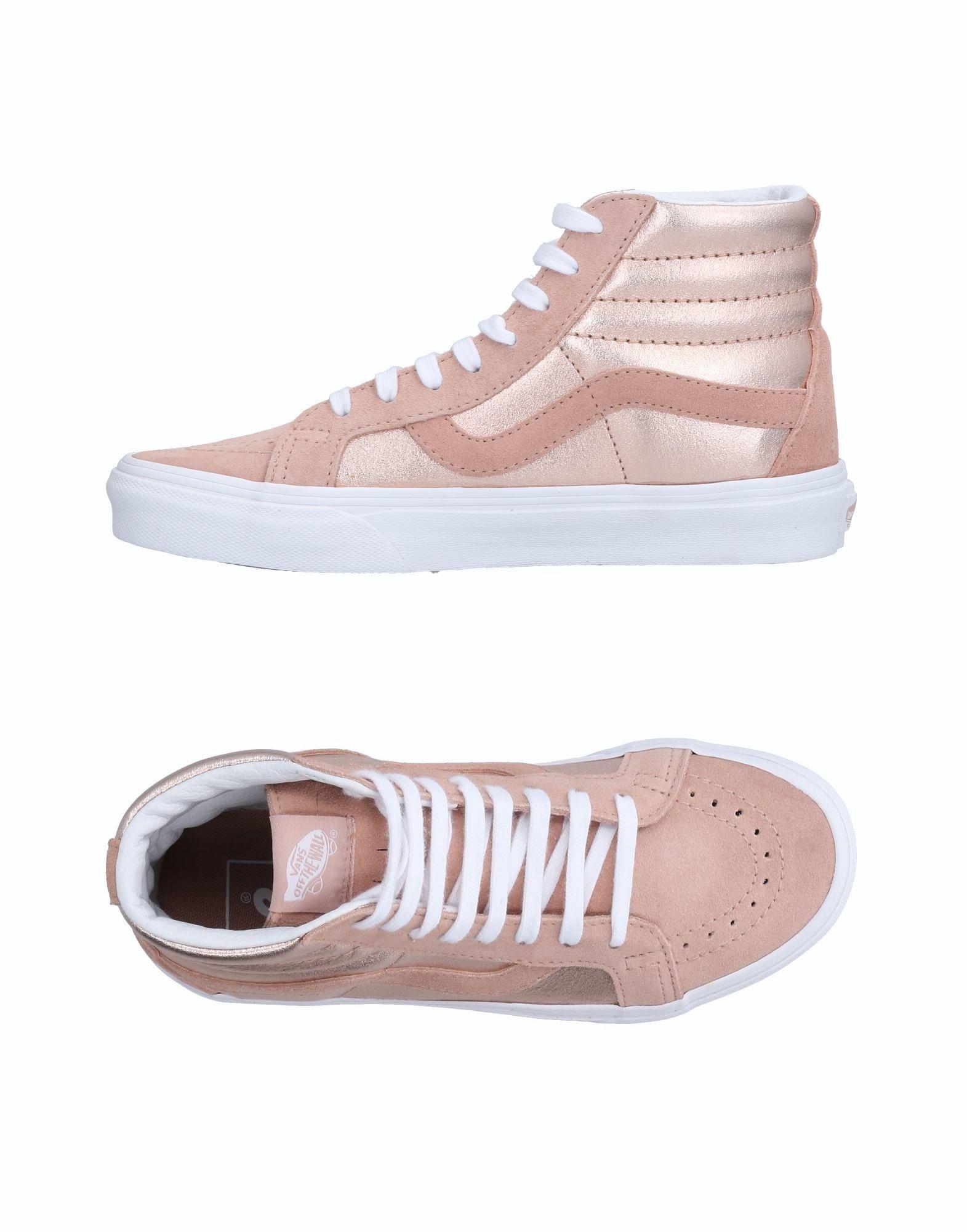A buon mercato Sneakers Vans Donna - 11509896PH