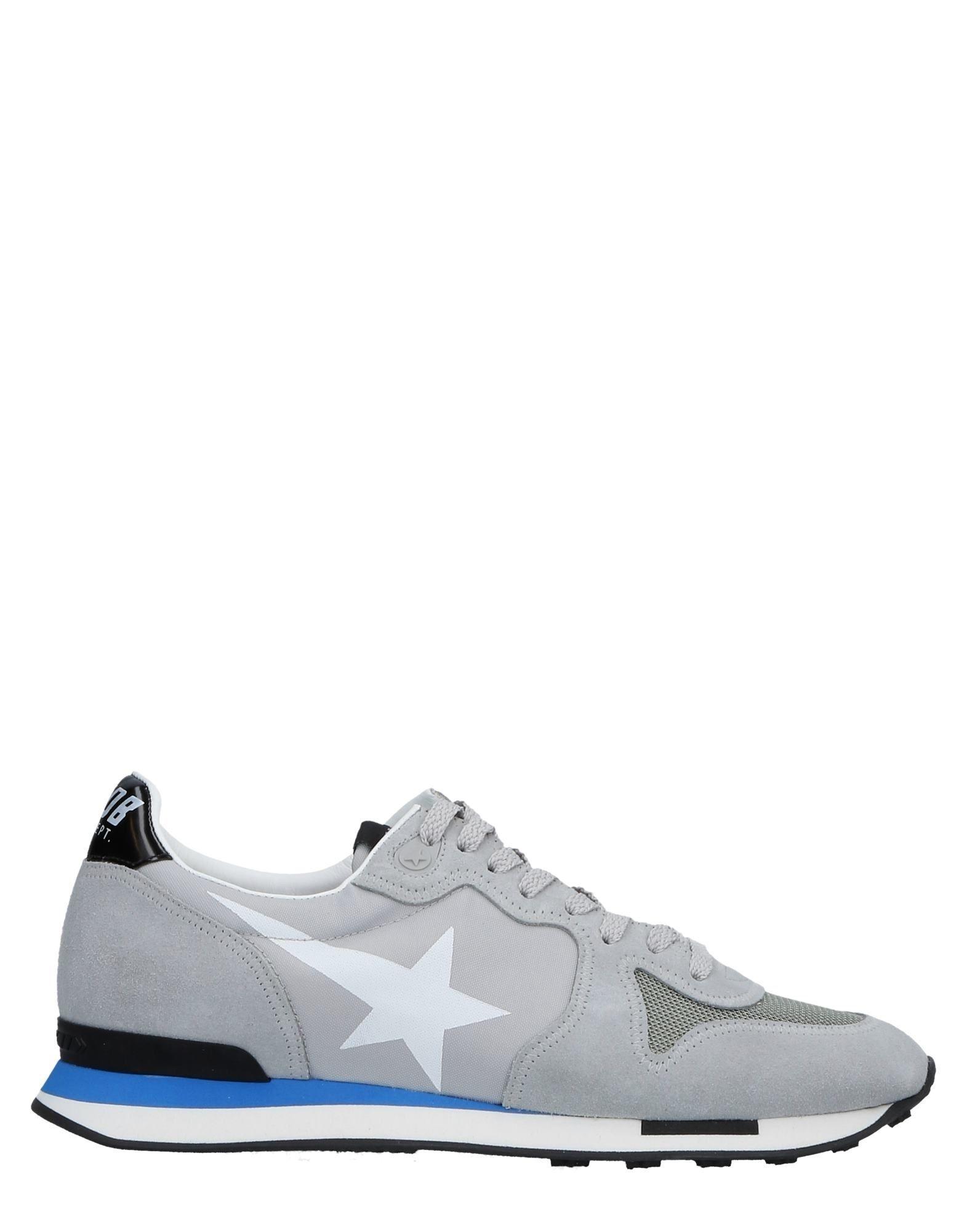 Golden Goose Deluxe Brand Sneakers - Brand Women Golden Goose Deluxe Brand - Sneakers online on  Canada - 11509899ST 47863c