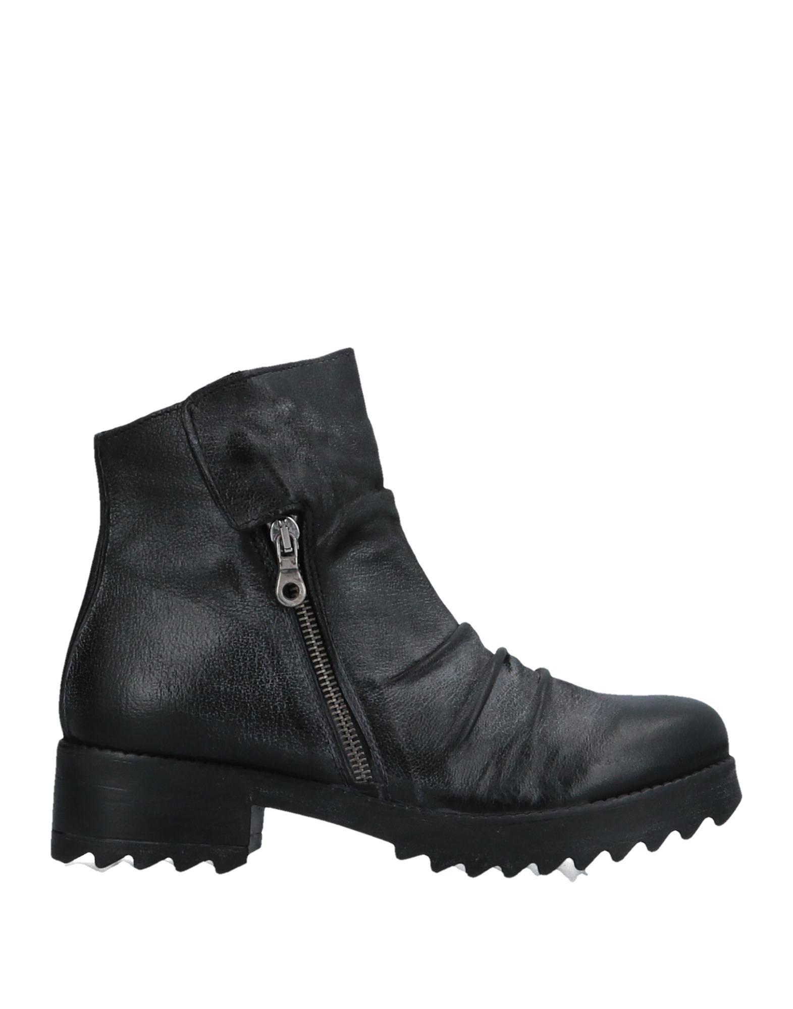 Moda Stivaletti Lea-Gu Donna - 11509901CK