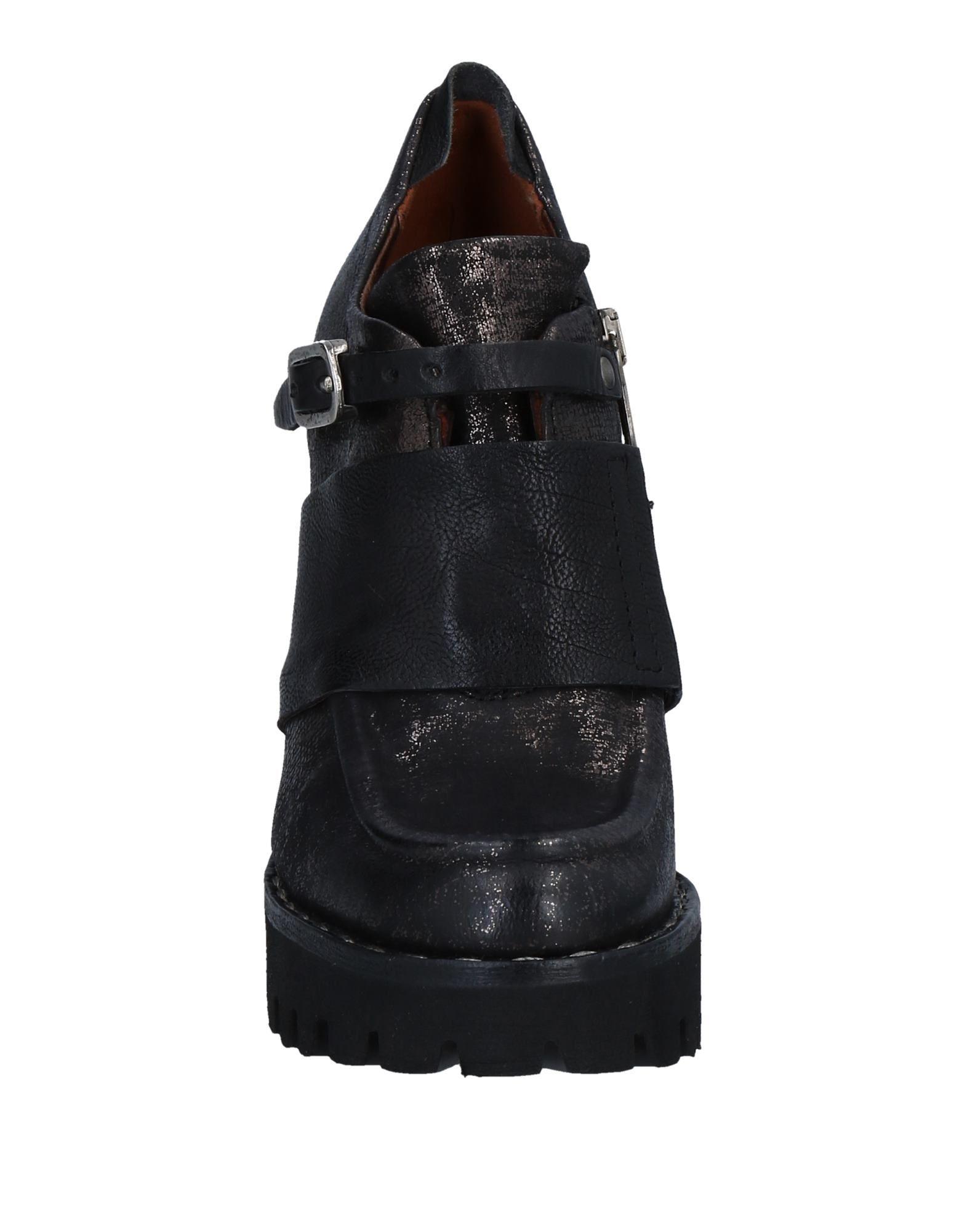 Stilvolle billige Schuhe A.S.  98 Stiefelette Damen  A.S. 11509905PG 36d6d4