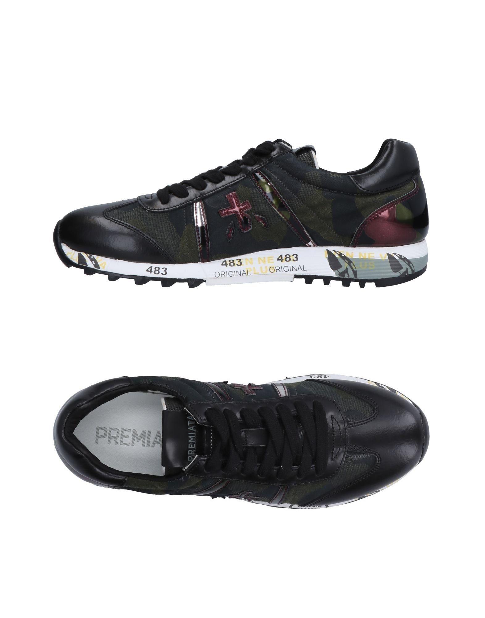 Moda Sneakers Premiata Donna - 11509907GP