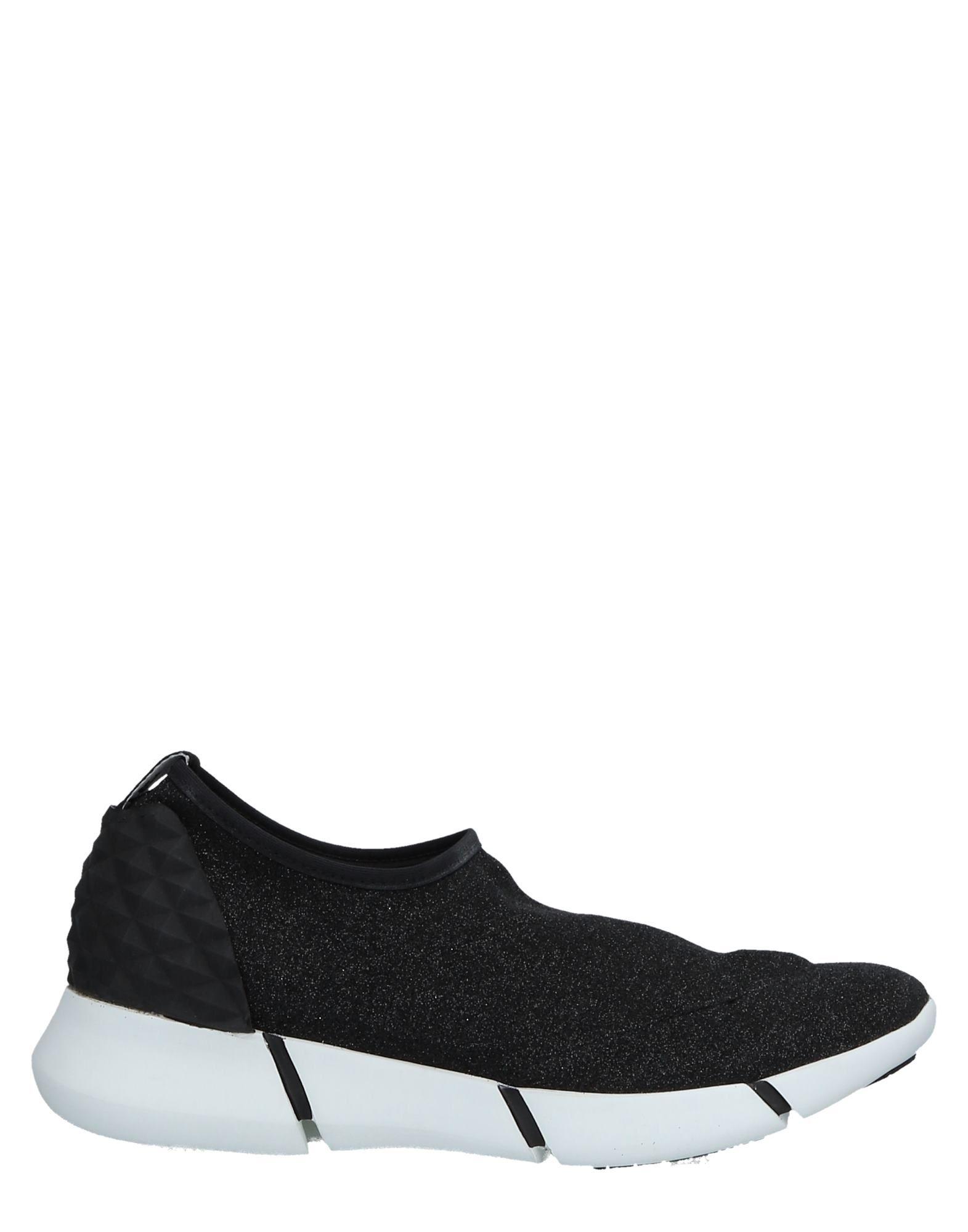 Elena Iachi Sneakers - Women Elena Iachi Sneakers - online on  Canada - Sneakers 11509908XF fcedae