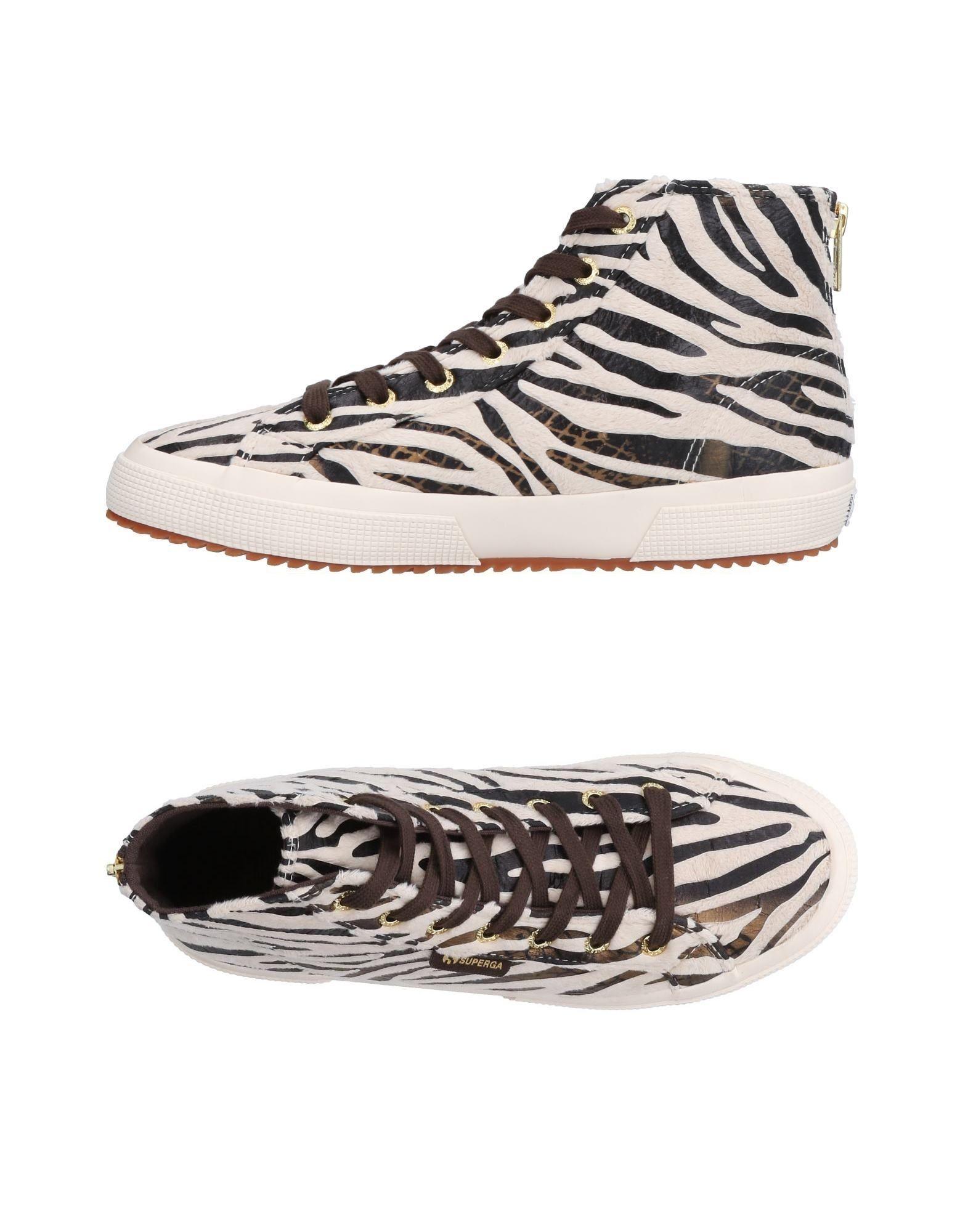 Superga® Sneakers Damen  11509914LF Gute Qualität beliebte Schuhe