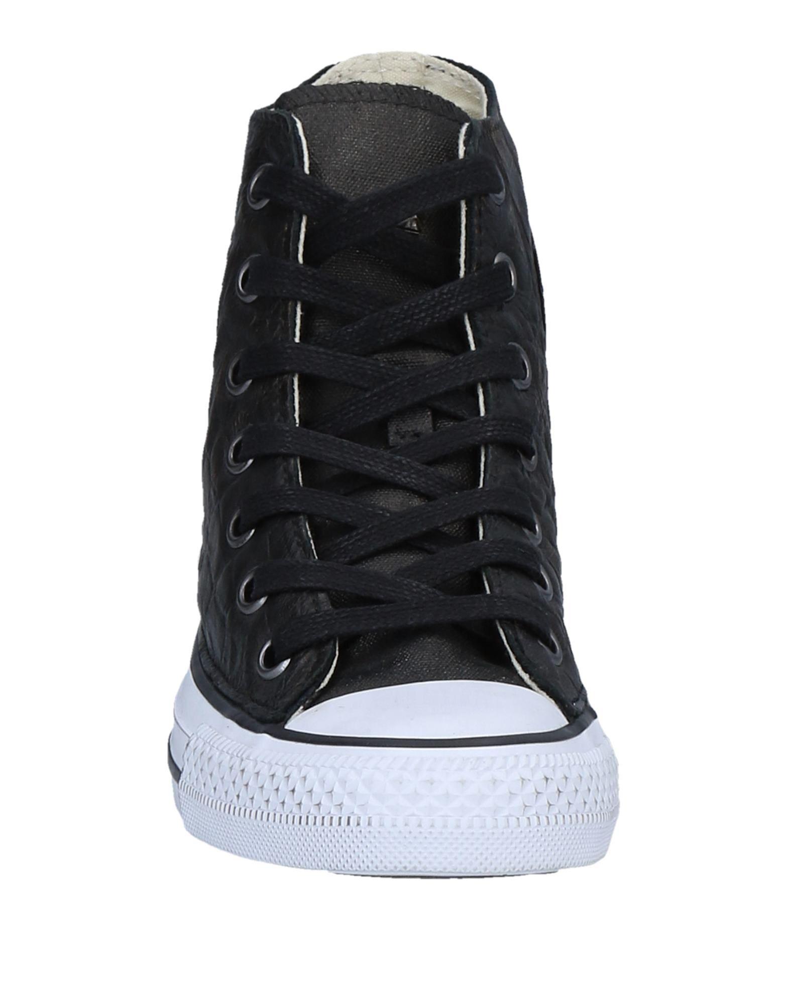 Gut um billige Damen Schuhe zu tragenConverse Limited Edition Sneakers Damen billige  11509915VX 655979