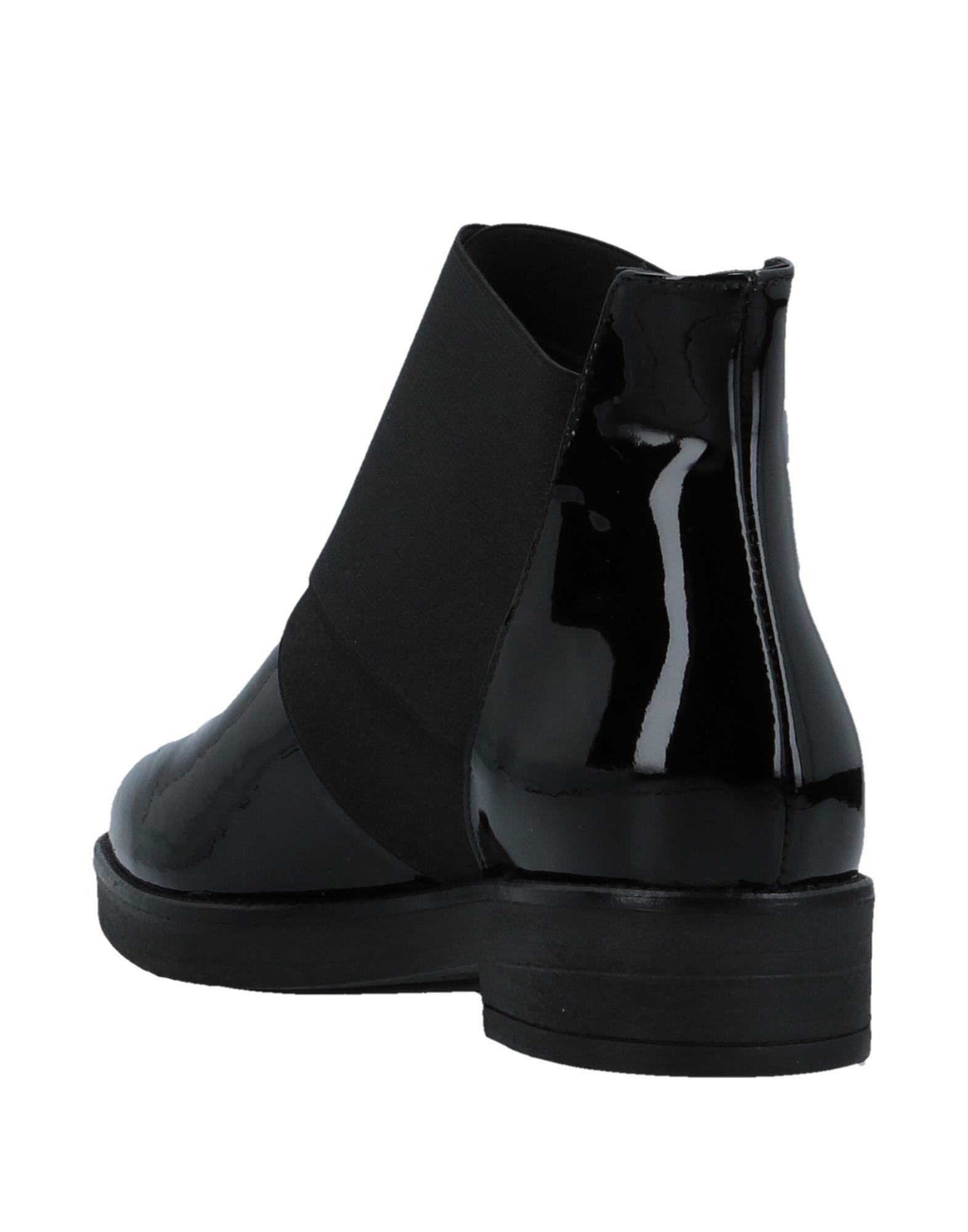 Stilvolle billige Schuhe Carlo  Pazolini Stiefelette Damen  Carlo 11509916VQ c9a056