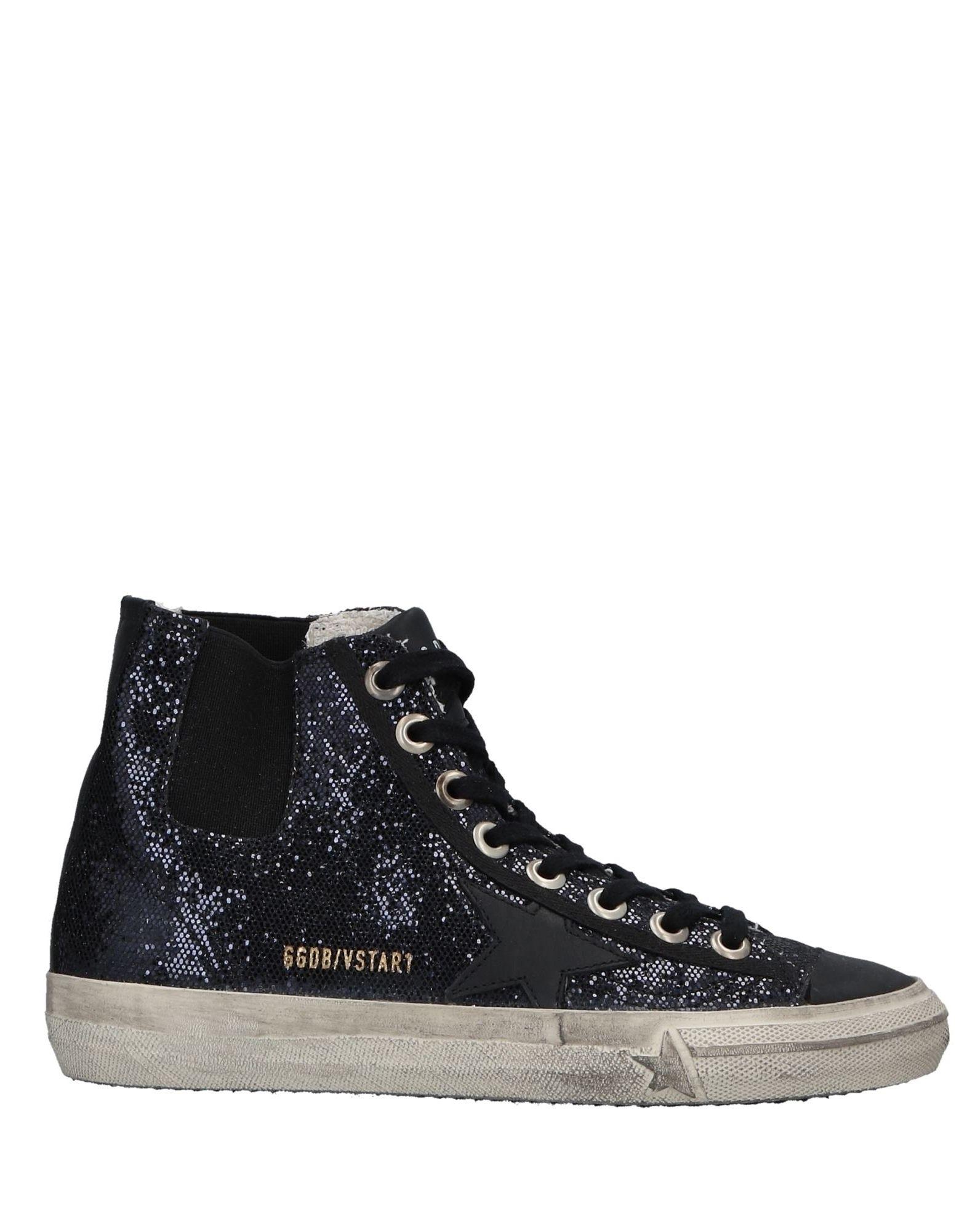 Sneakers Golden Goose Deluxe Brand Donna - 11509928AH