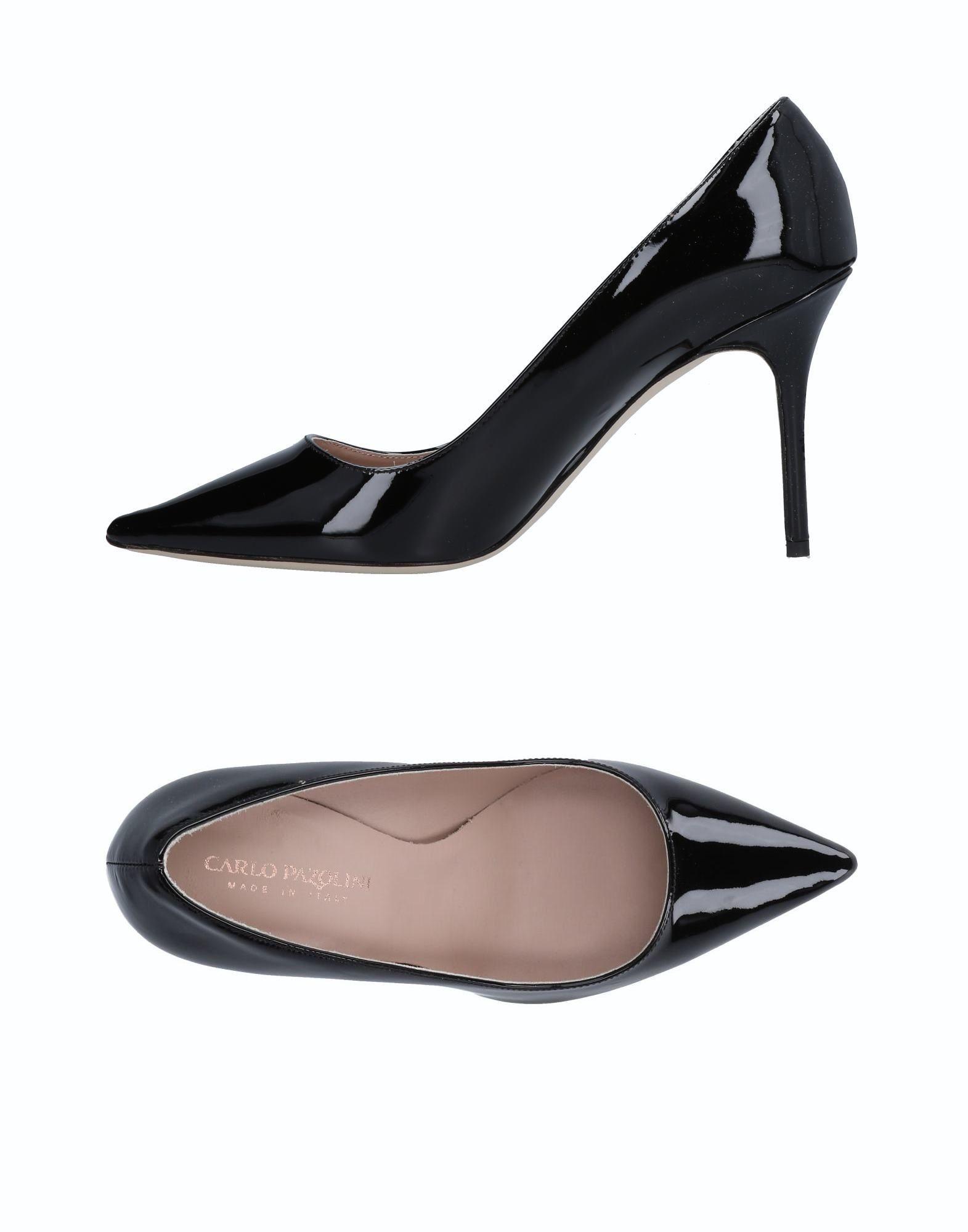 Gut um billige Schuhe zu  tragenCarlo Pazolini Pumps Damen  zu 11509930GP f09959