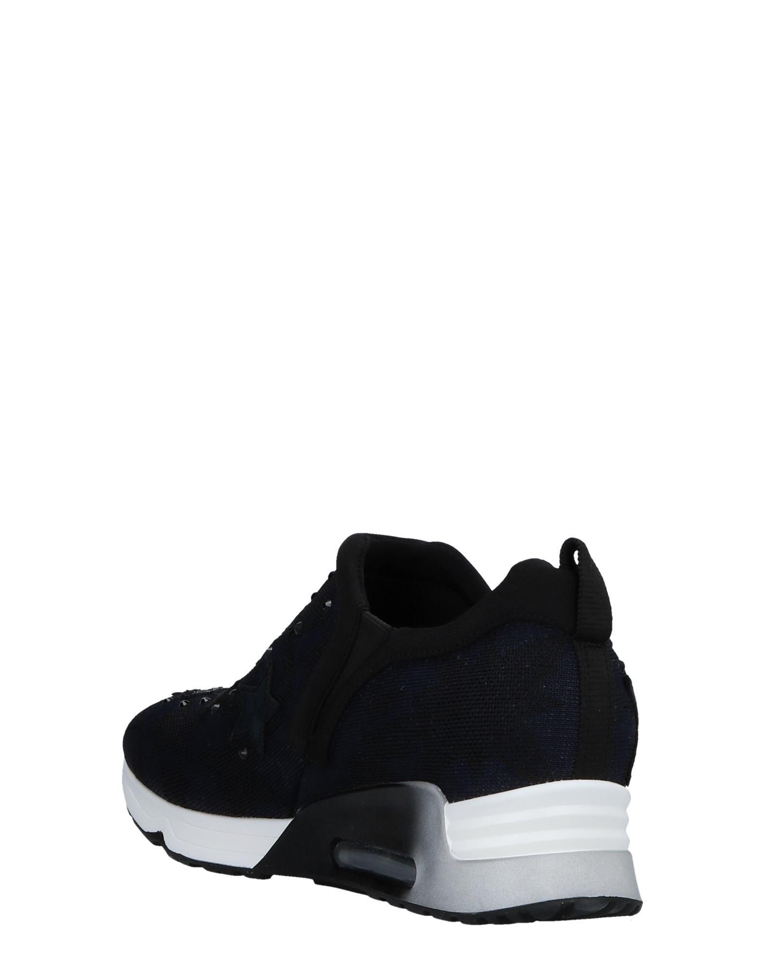 Gut um billige Schuhe zu 11509934LC tragenAsh Sneakers Damen  11509934LC zu 180168