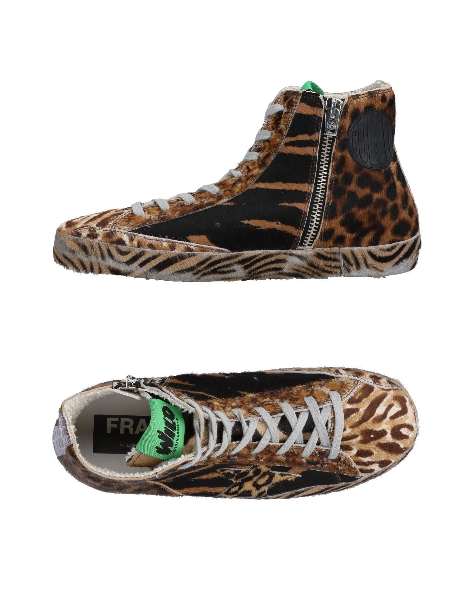 Sneakers Golden Goose Deluxe Brand Donna - 11509937AW