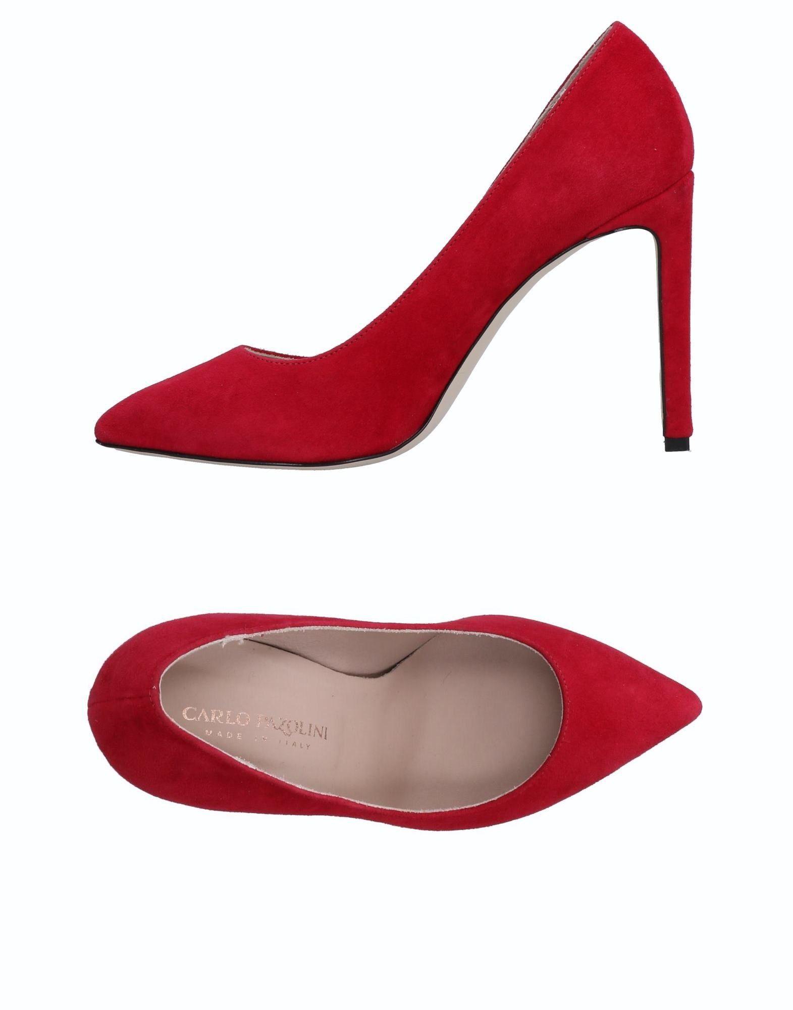Carlo Pazolini Pumps Damen    11509938AO Gute Qualität beliebte Schuhe 88e502