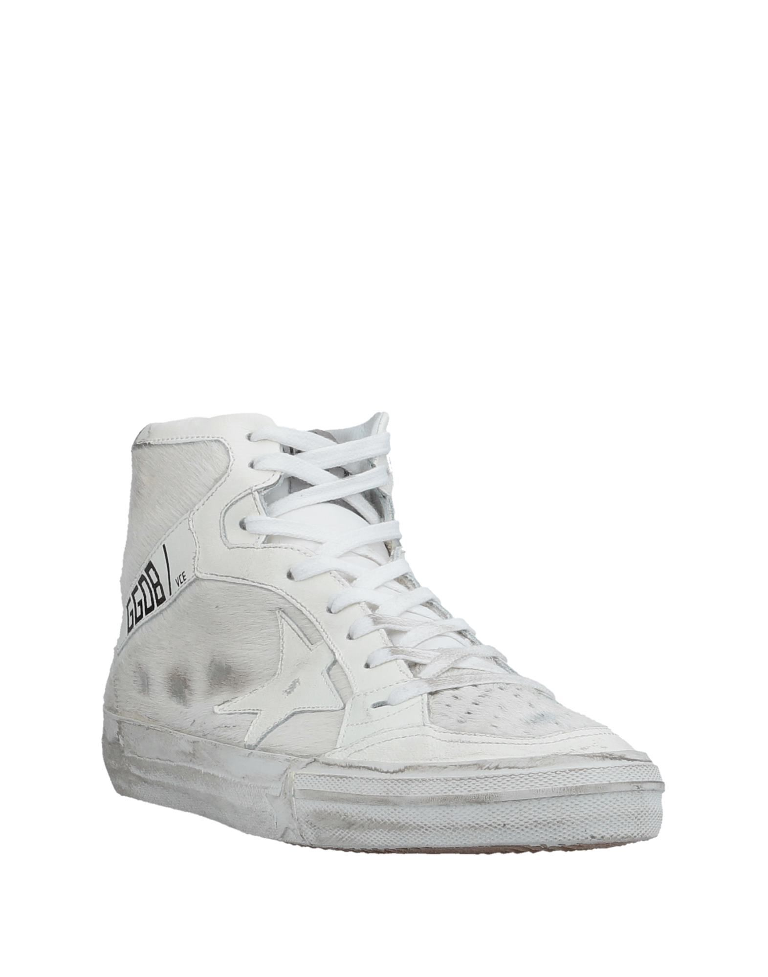 Golden Goose Deluxe Brand Sneakers Herren  11509942OG Heiße Schuhe