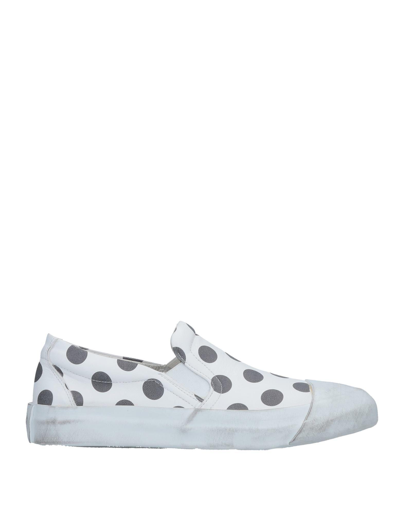 Scarpe economiche e resistenti Sneakers O.X.S. Donna - 11509943IW
