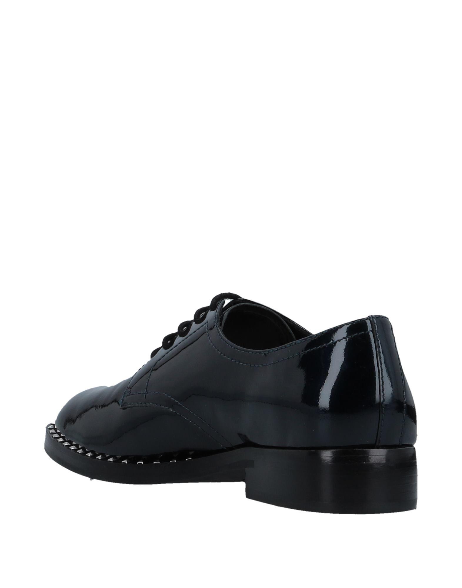 Rabatt echte echte echte Schuhe Ash Schnürschuhe Herren  11509944FQ 3a0a88
