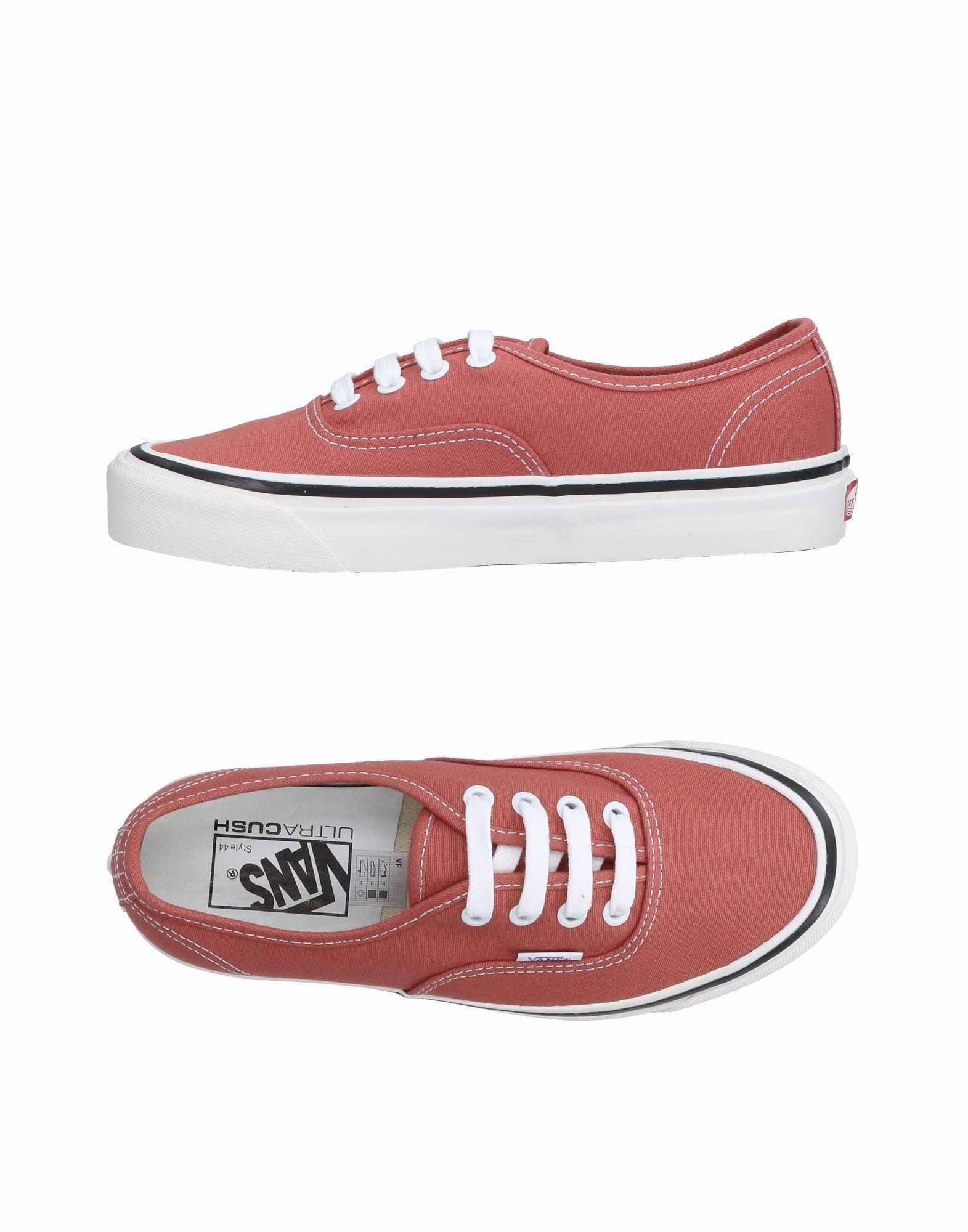 Sneakers Vans Donna - 11509945UT Scarpe economiche e buone