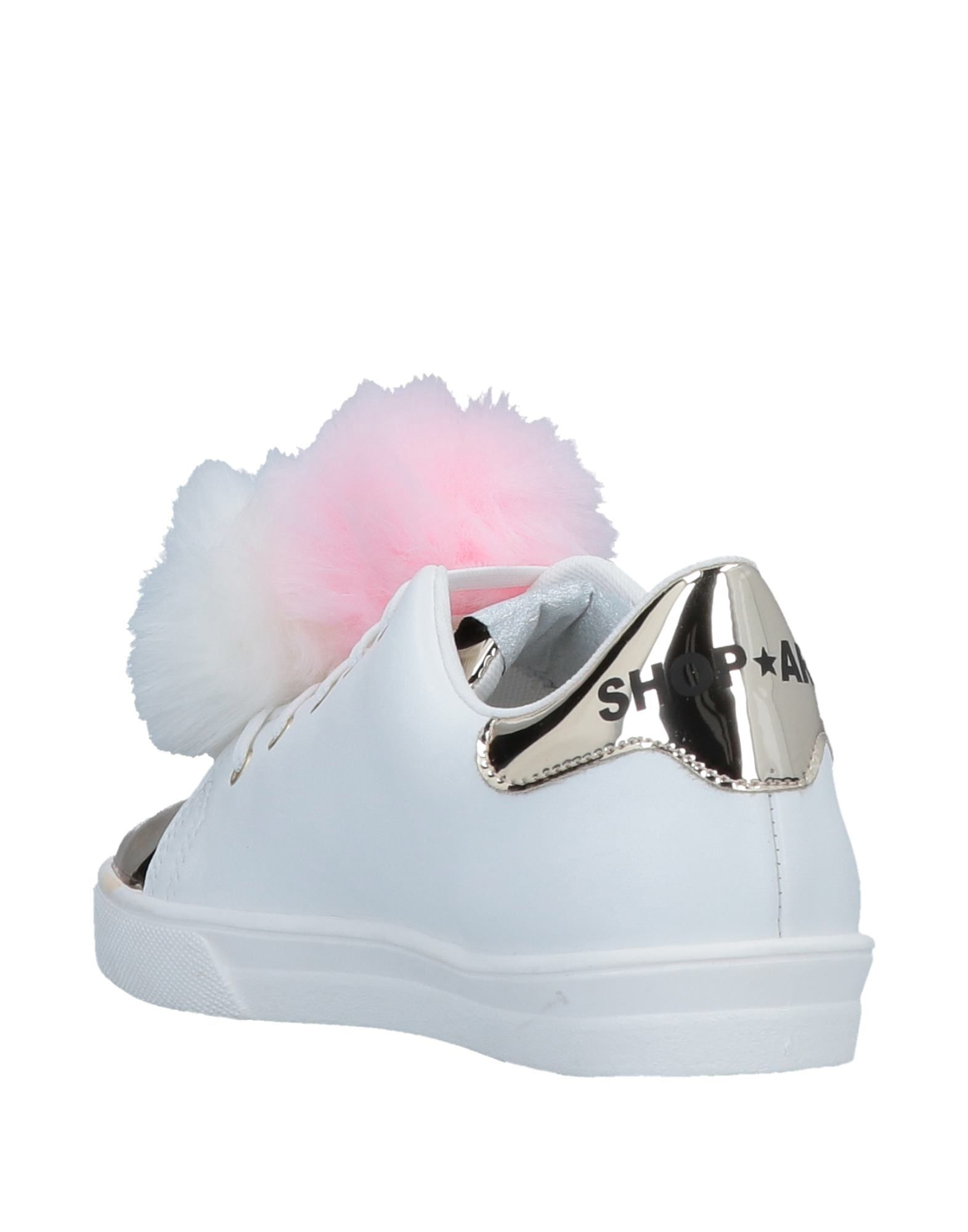 Sneakers Donna Shop ★ Art Donna Sneakers - 11509946NM bcced0