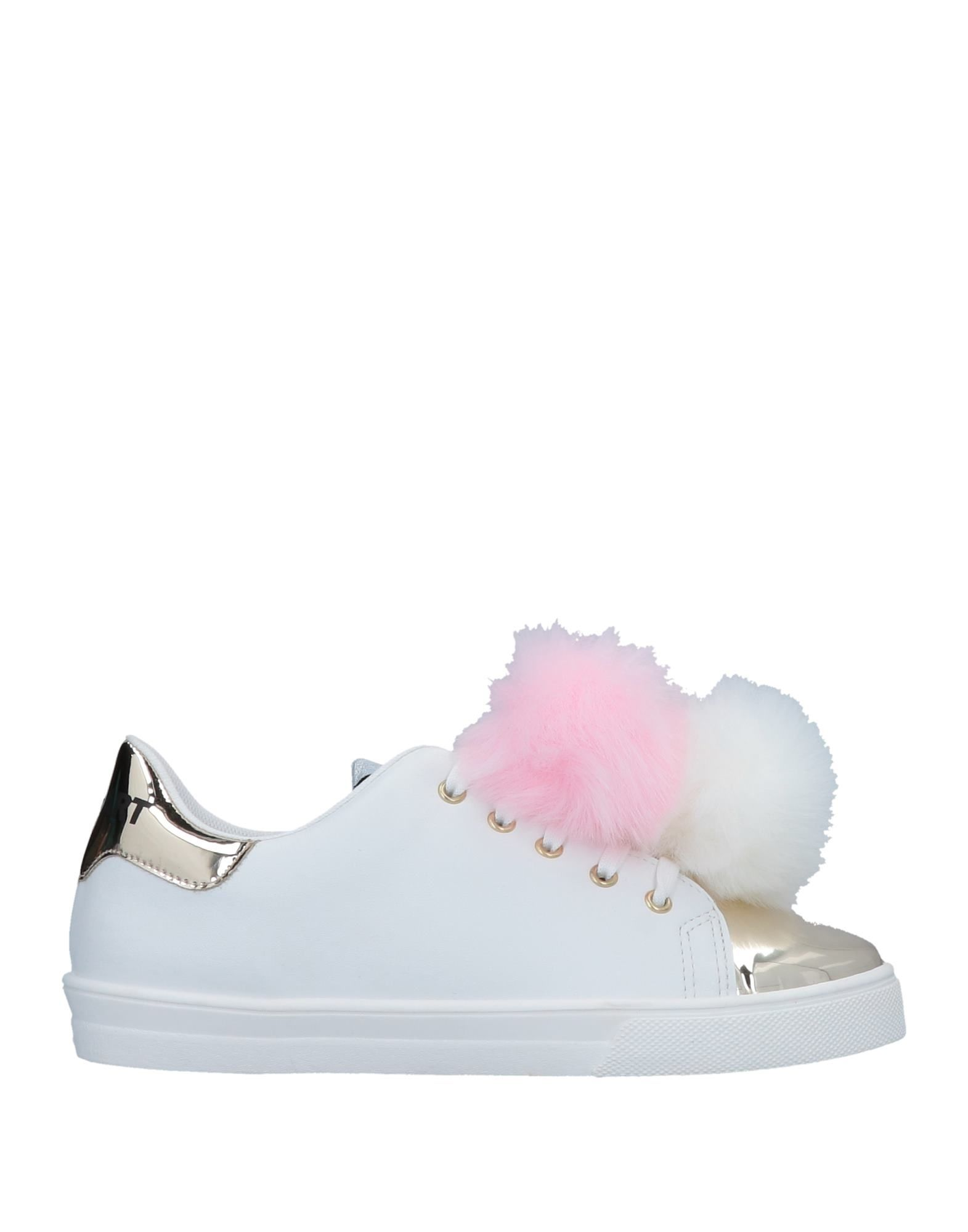 Sneakers Shop ★ Art Donna - 11509946NM