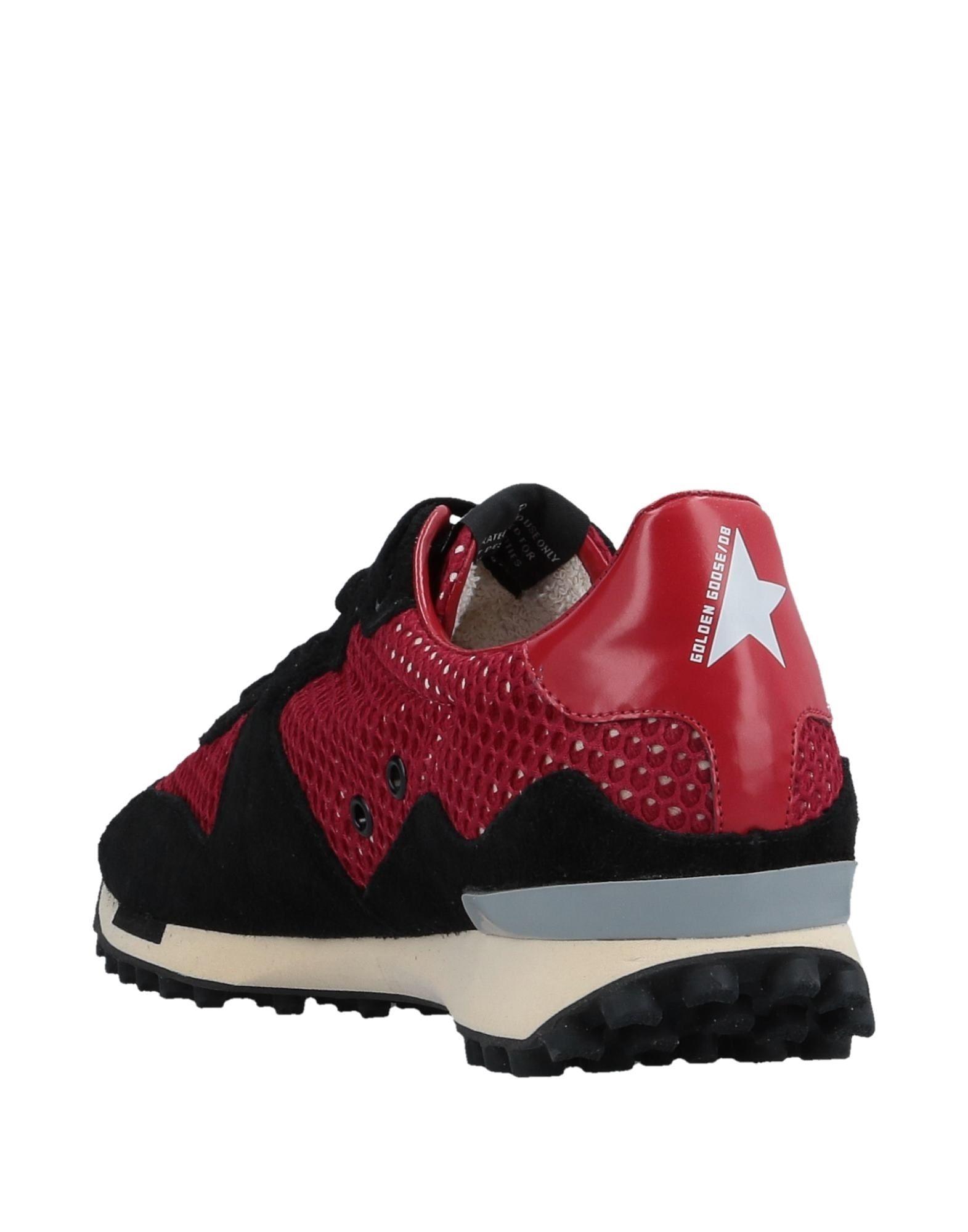 Golden Goose Deluxe Brand Sneakers 11509949NP Herren  11509949NP Sneakers 95ea59