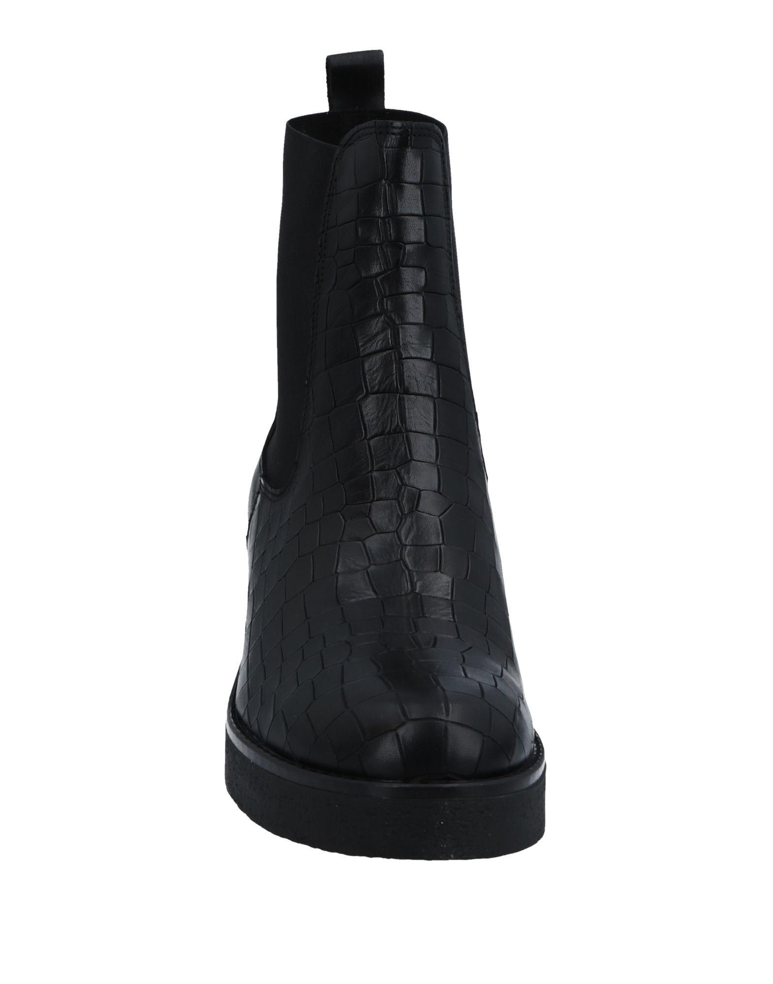Gut tragenCarlo um billige Schuhe zu tragenCarlo Gut Pazolini Chelsea Boots Damen  11509952CE ae9c9a