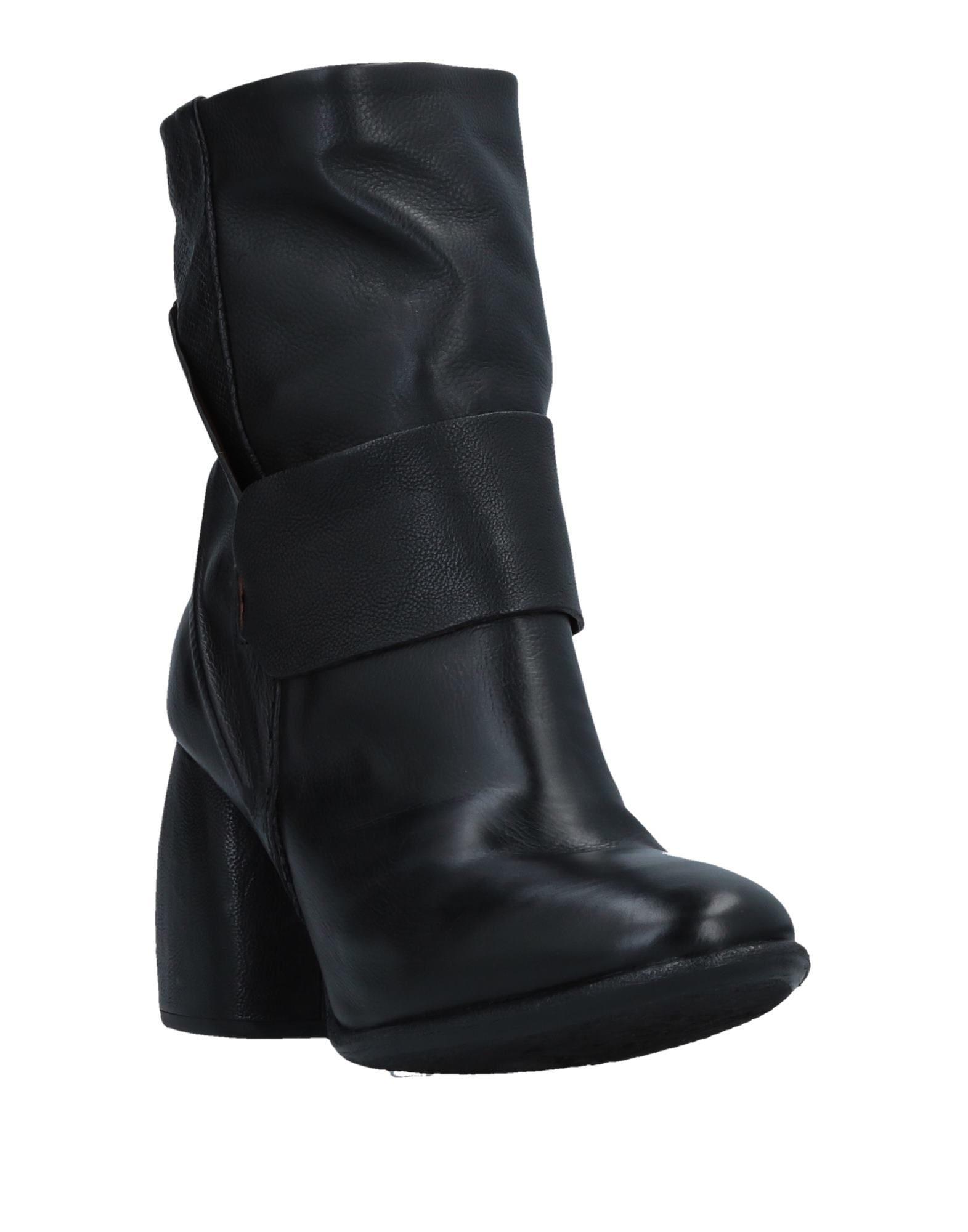 A.S. 98 Stiefelette Damen    11509953FF Neue Schuhe 4846a8