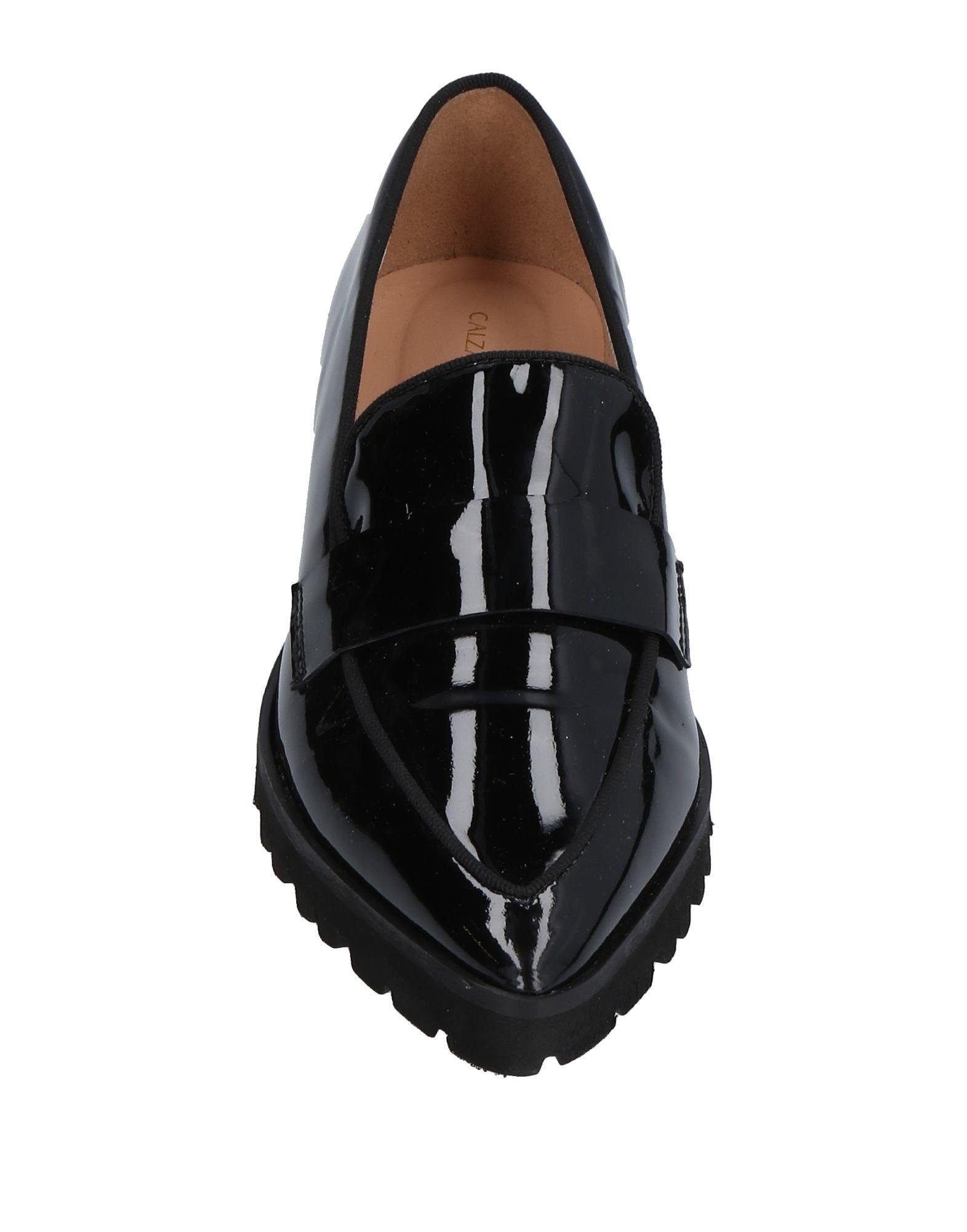 Calzaiuoli Toscani Loafers - - - Women Calzaiuoli Toscani Loafers online on  United Kingdom - 11509955XI 5c19a7