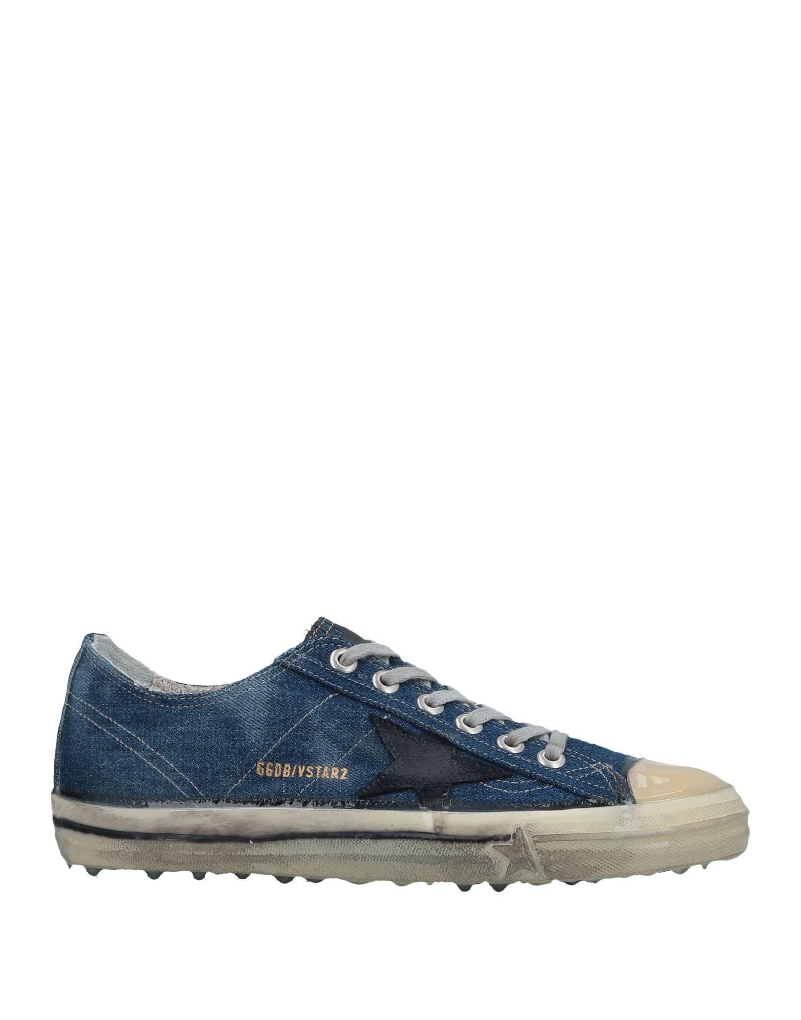 Golden Goose Deluxe Brand Sneakers Herren  11509958QM Gute Qualität beliebte Schuhe