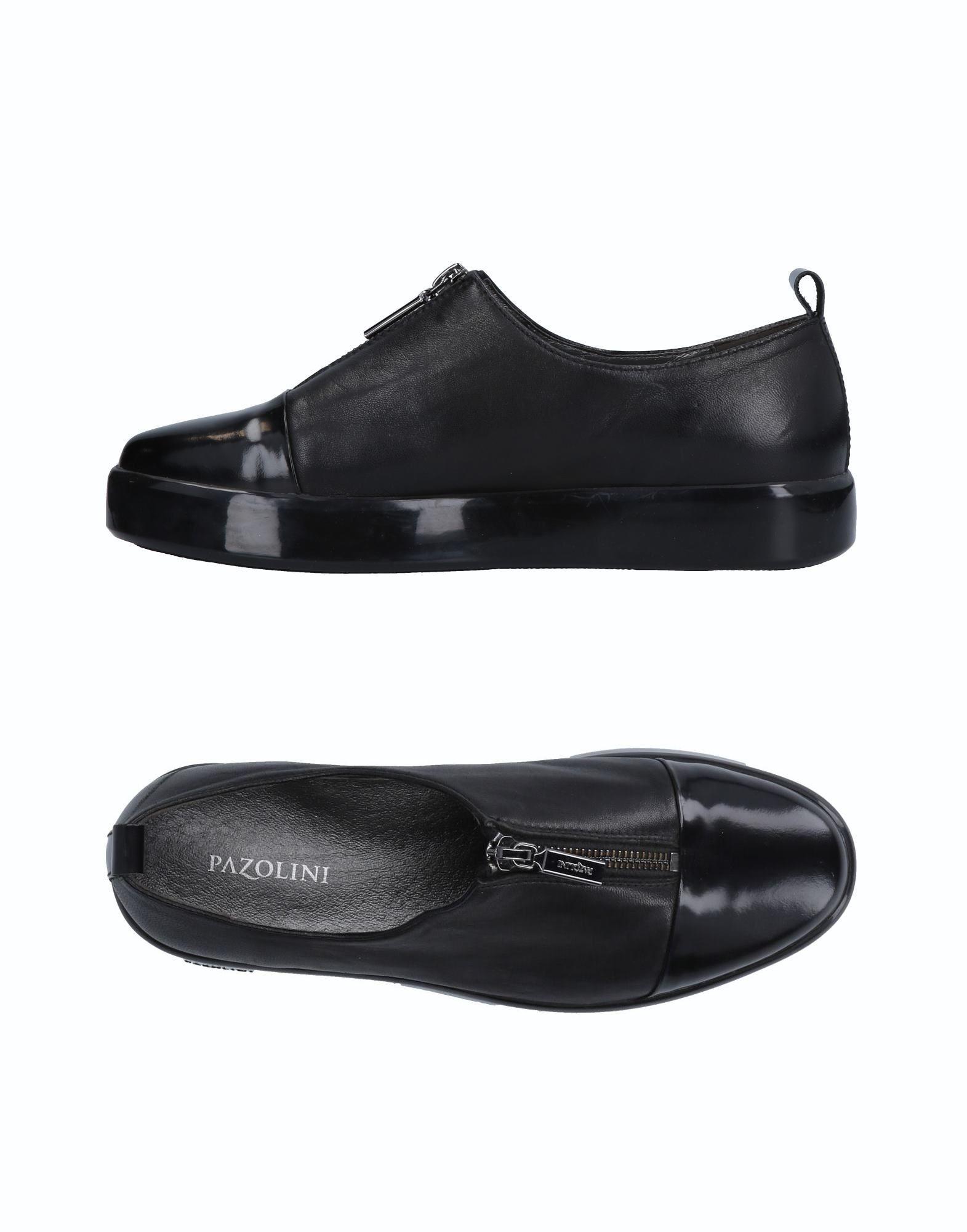 Carlo Pazolini Mokassins Damen  11509960VN Gute Qualität beliebte Schuhe