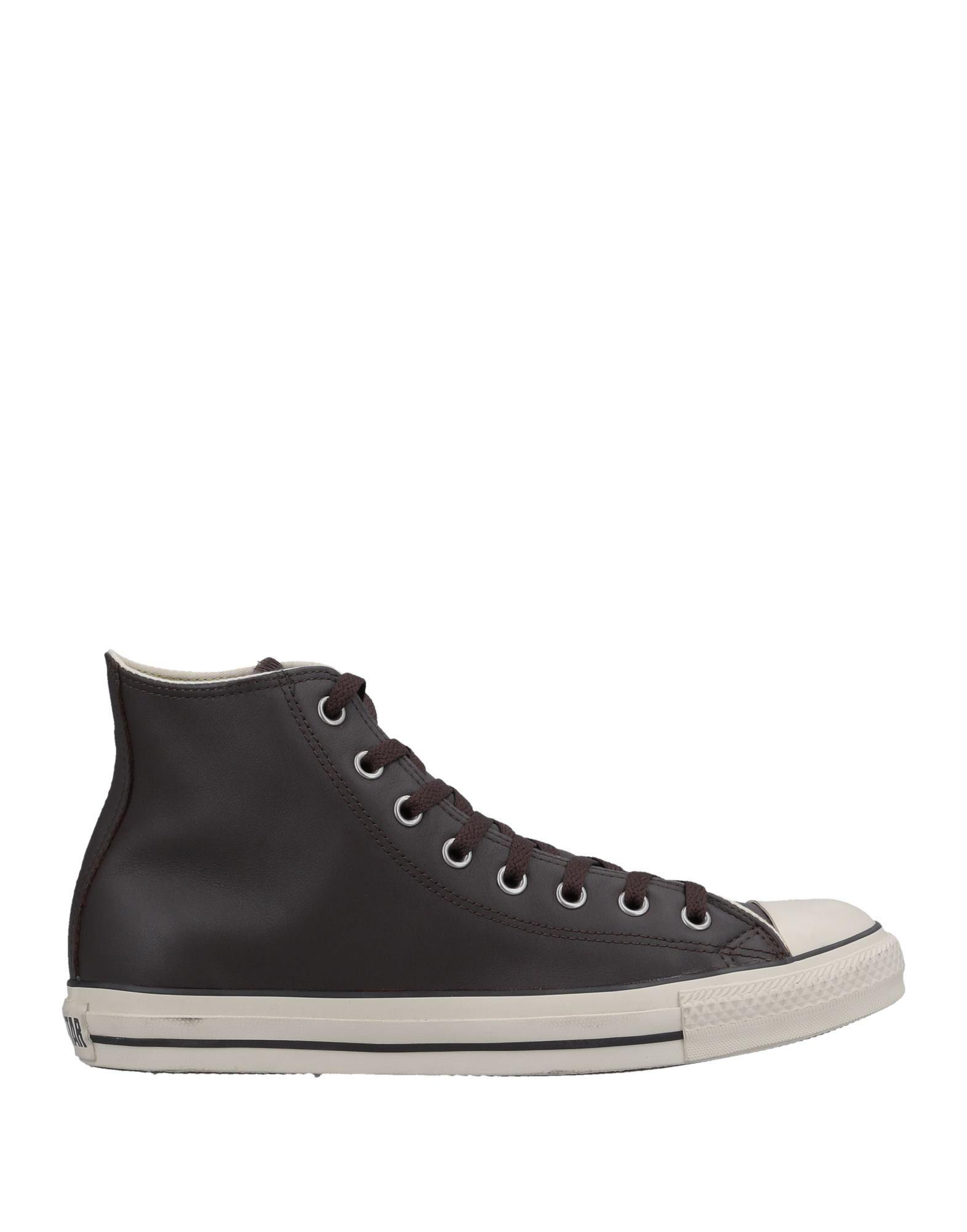Converse All Star Sneakers Herren  11509964OD Neue Schuhe