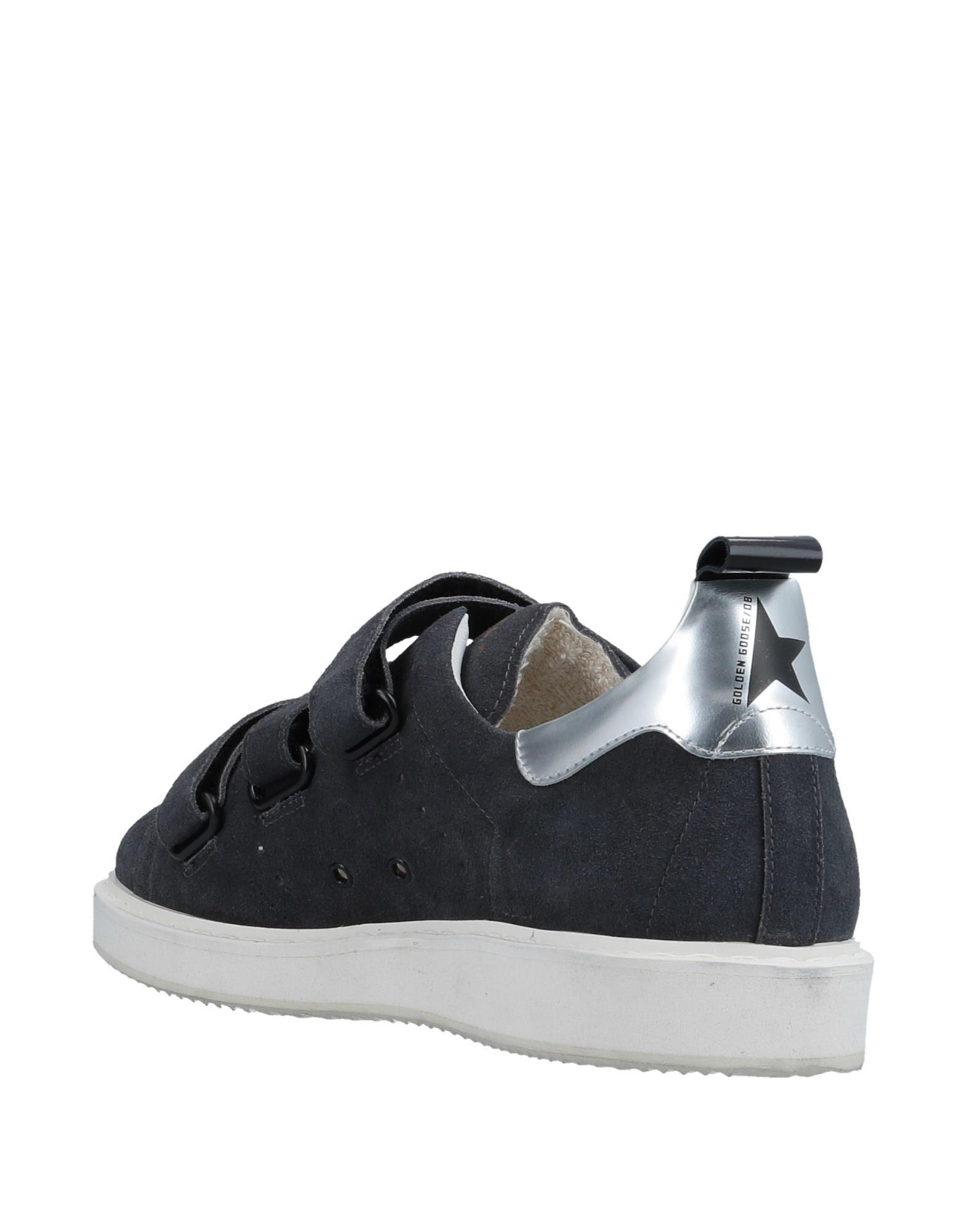 Golden Goose Deluxe Brand Sneakers Herren  11509969BM Gute Qualität beliebte Schuhe