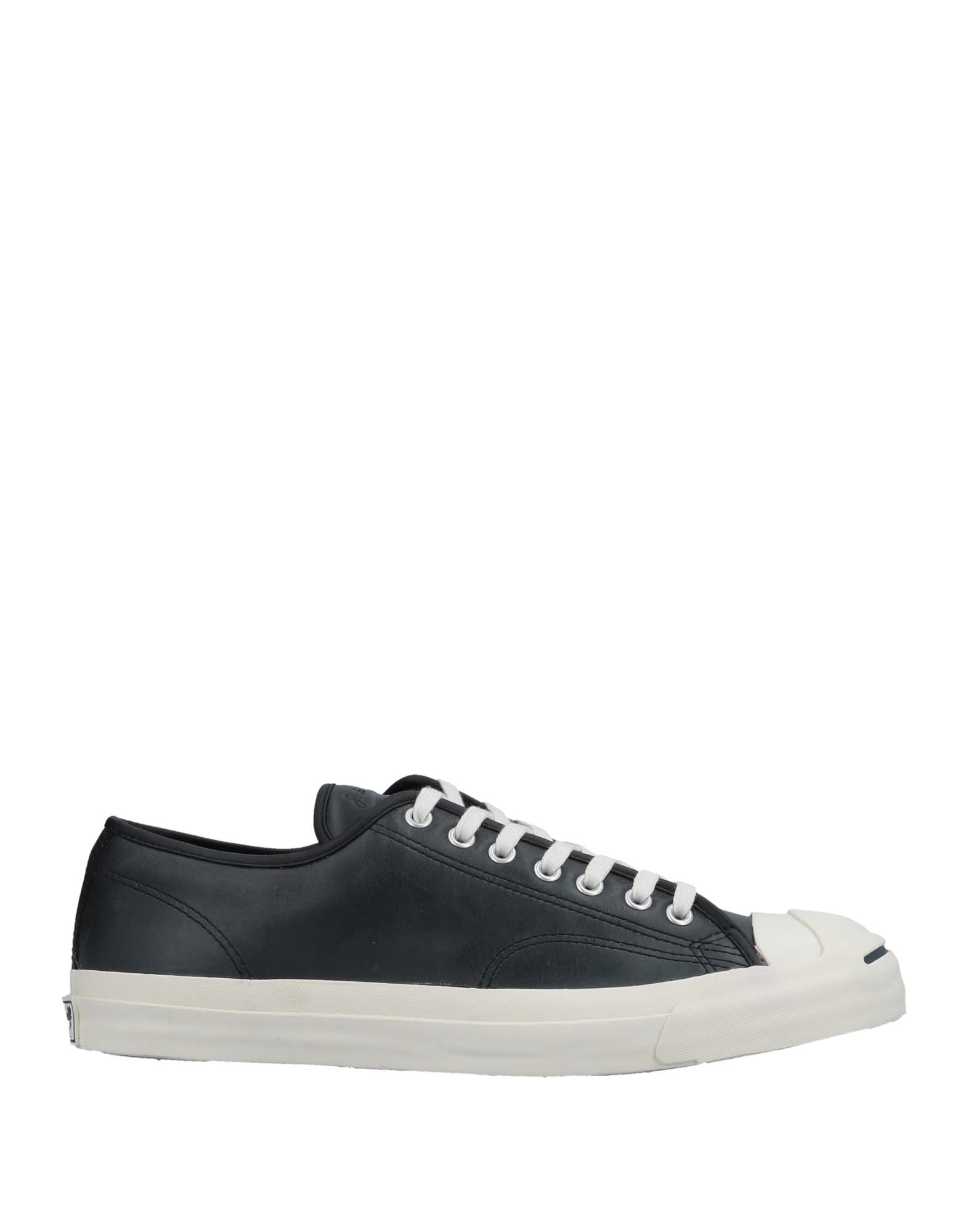 Sneakers Converse Jack Purcell Uomo - 11509976PS