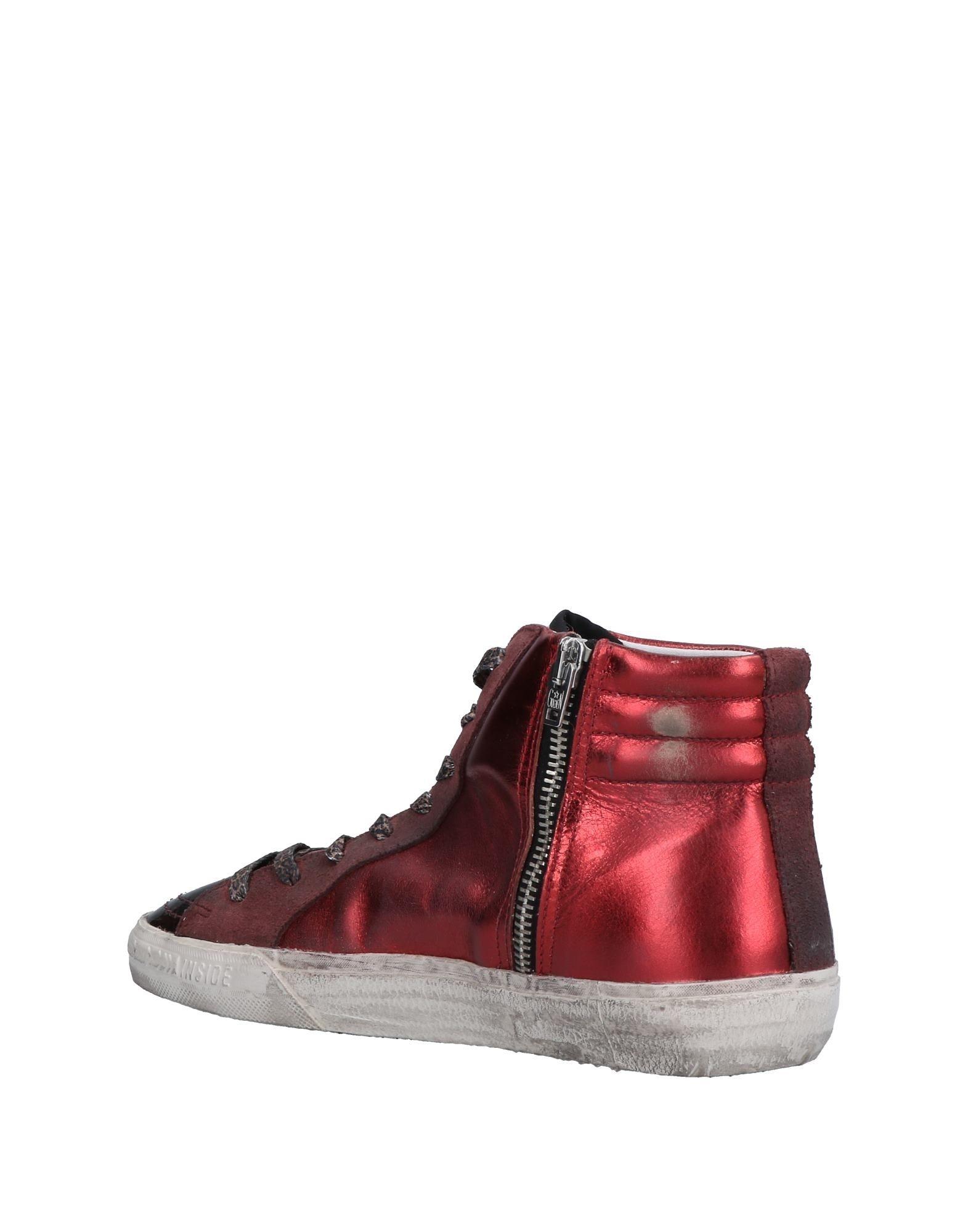 Rabatt Schuhe Golden Goose Deluxe 11509977HJ Brand Sneakers Damen  11509977HJ Deluxe 5c4ef6