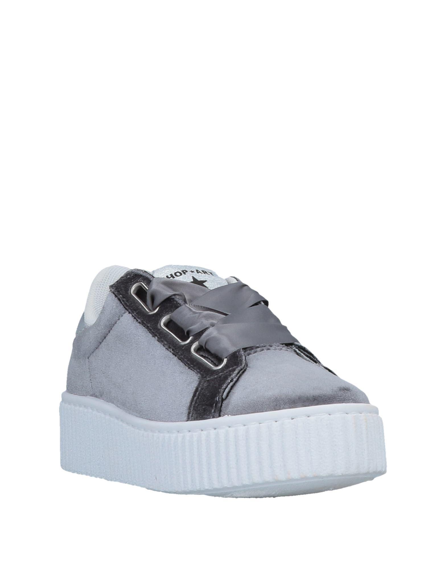 Shop ★ Art Sneakers Damen  11509980JN