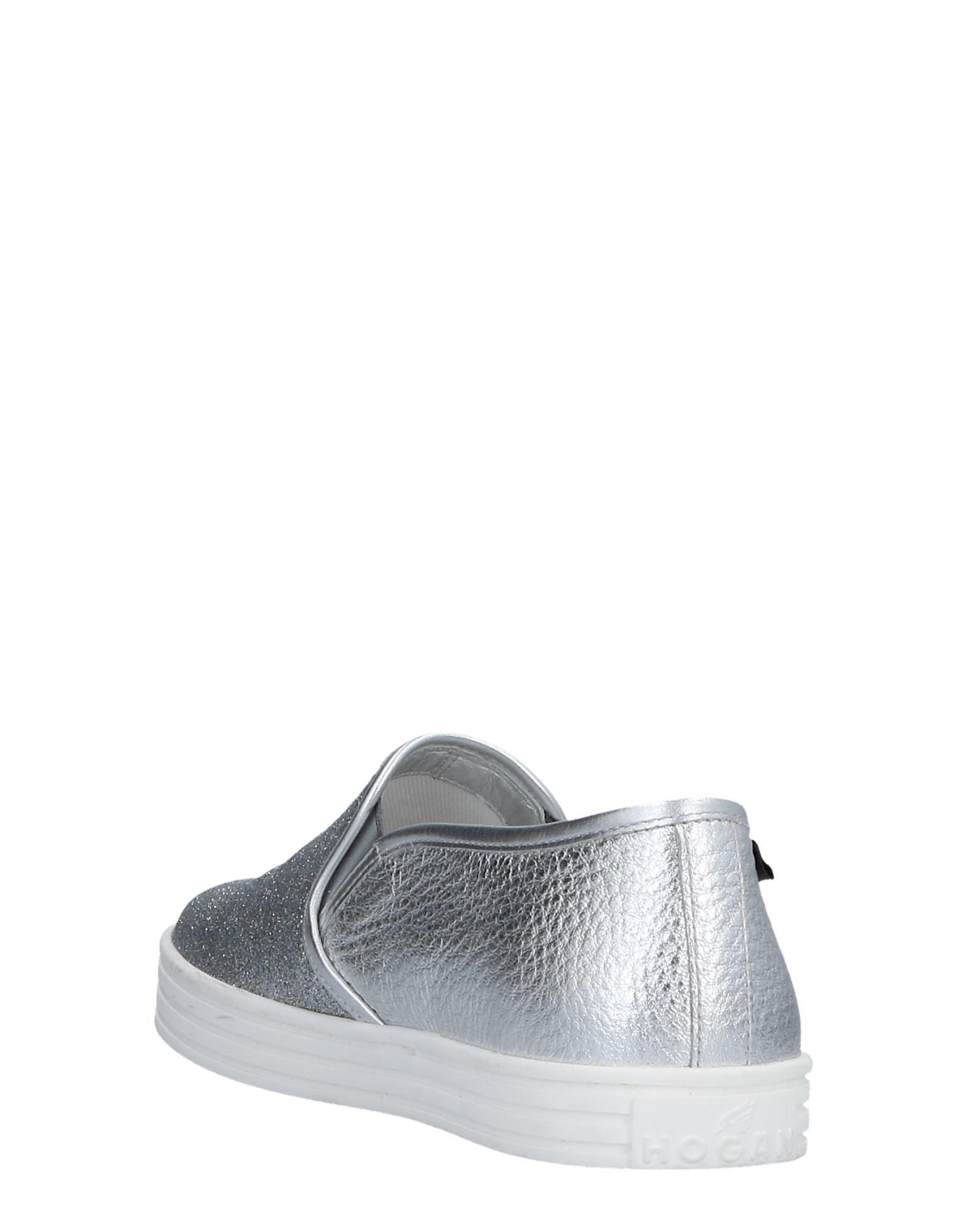 Klassischer Stil-21459,Hogan Rebel Sneakers Damen sich Gutes Preis-Leistungs-Verhältnis, es lohnt sich Damen 272927