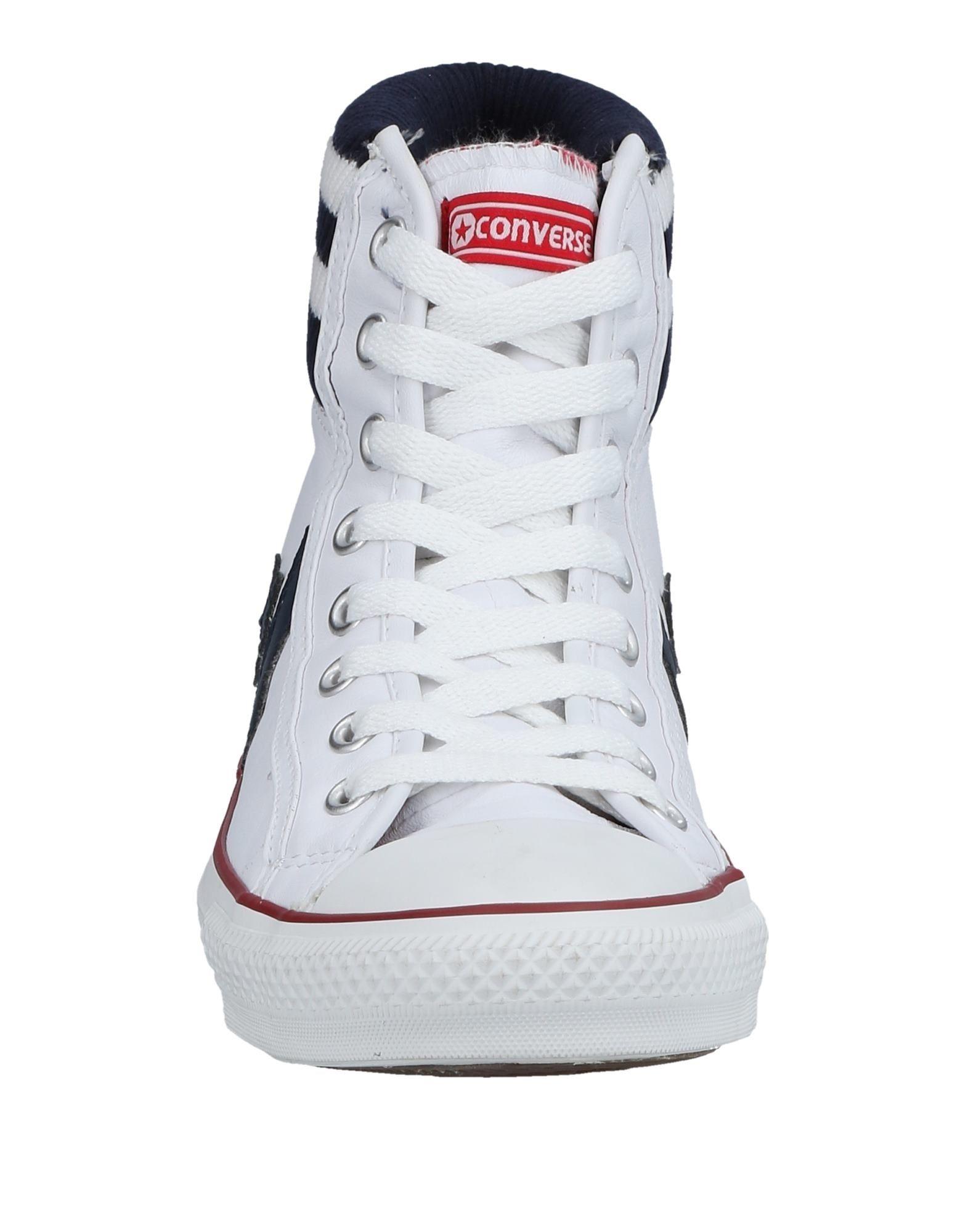 Moda Sneakers Converse Uomo - 11509988FF