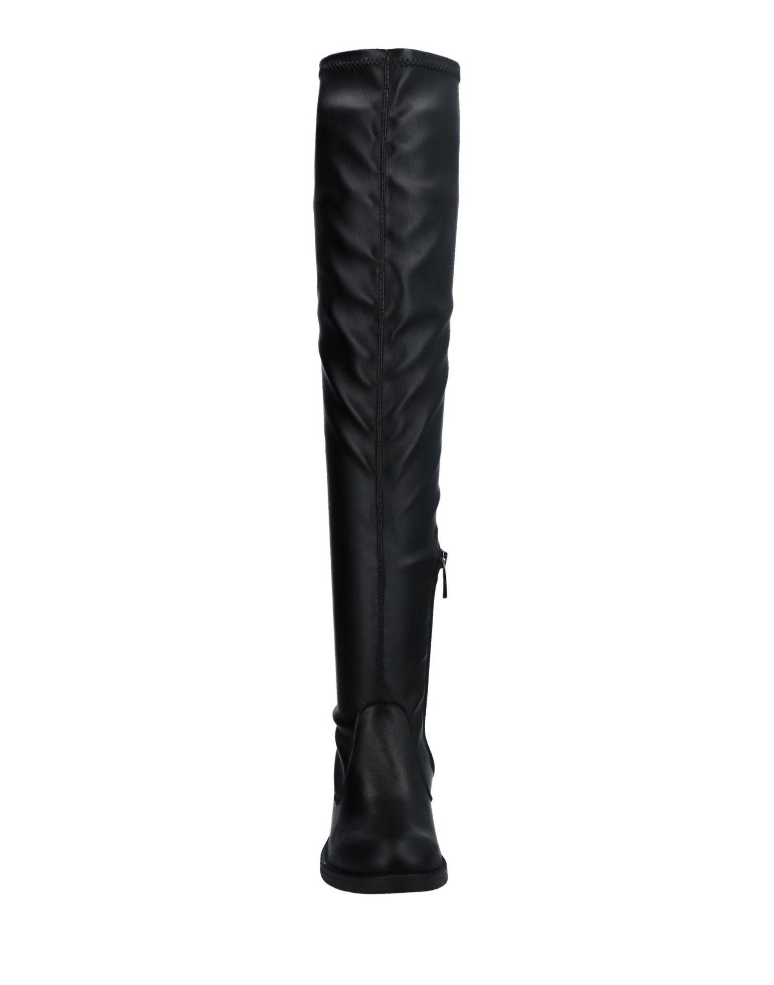 ... Gut um Stiefel billige Schuhe zu tragenLiu •Jo Shoes Stiefel um Damen  11509995NJ 89febe 2f93b8adc8