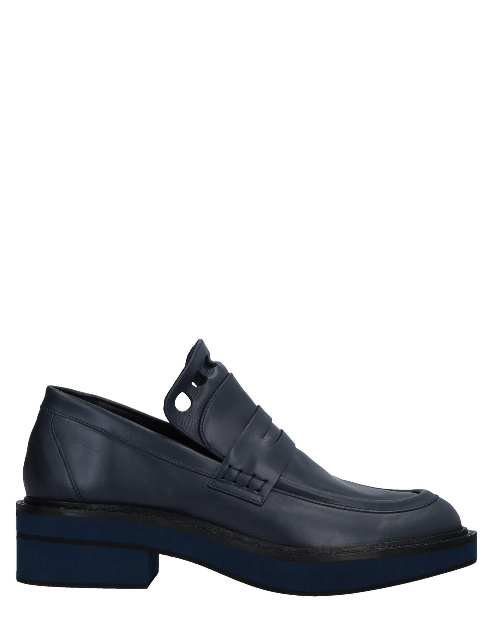 Sneakers Tsd12 Donna e - 11567411LC Nuove offerte e Donna scarpe comode 441f31