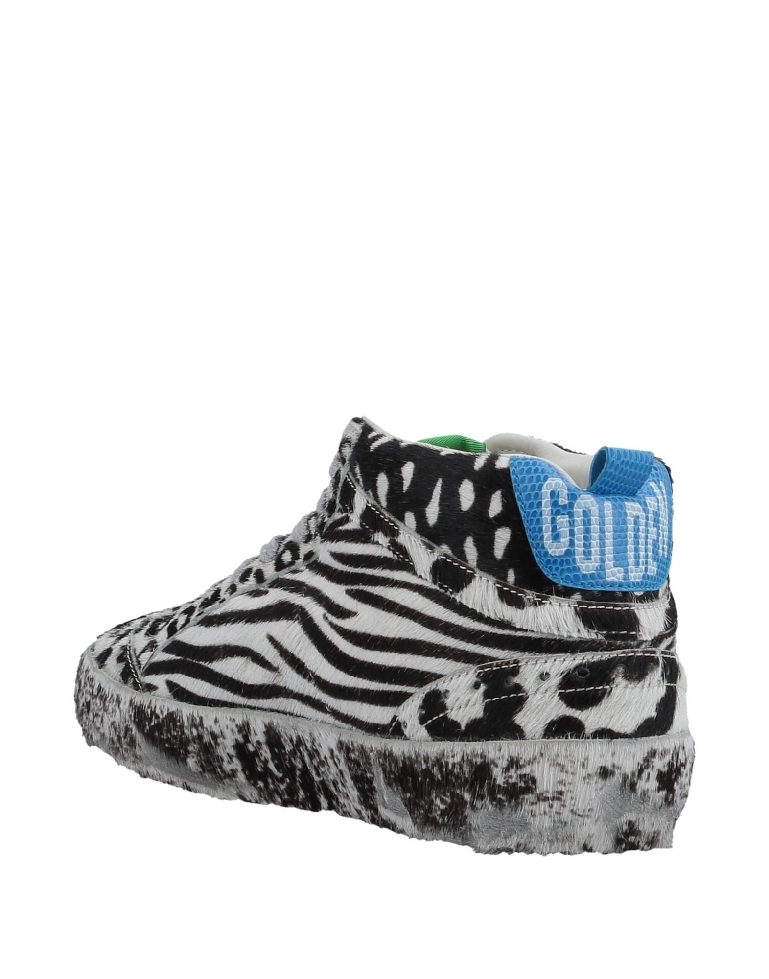 Golden Goose Gutes Deluxe Brand Sneakers Herren Gutes Goose Preis-Leistungs-Verhältnis, es lohnt sich 2a3ef3